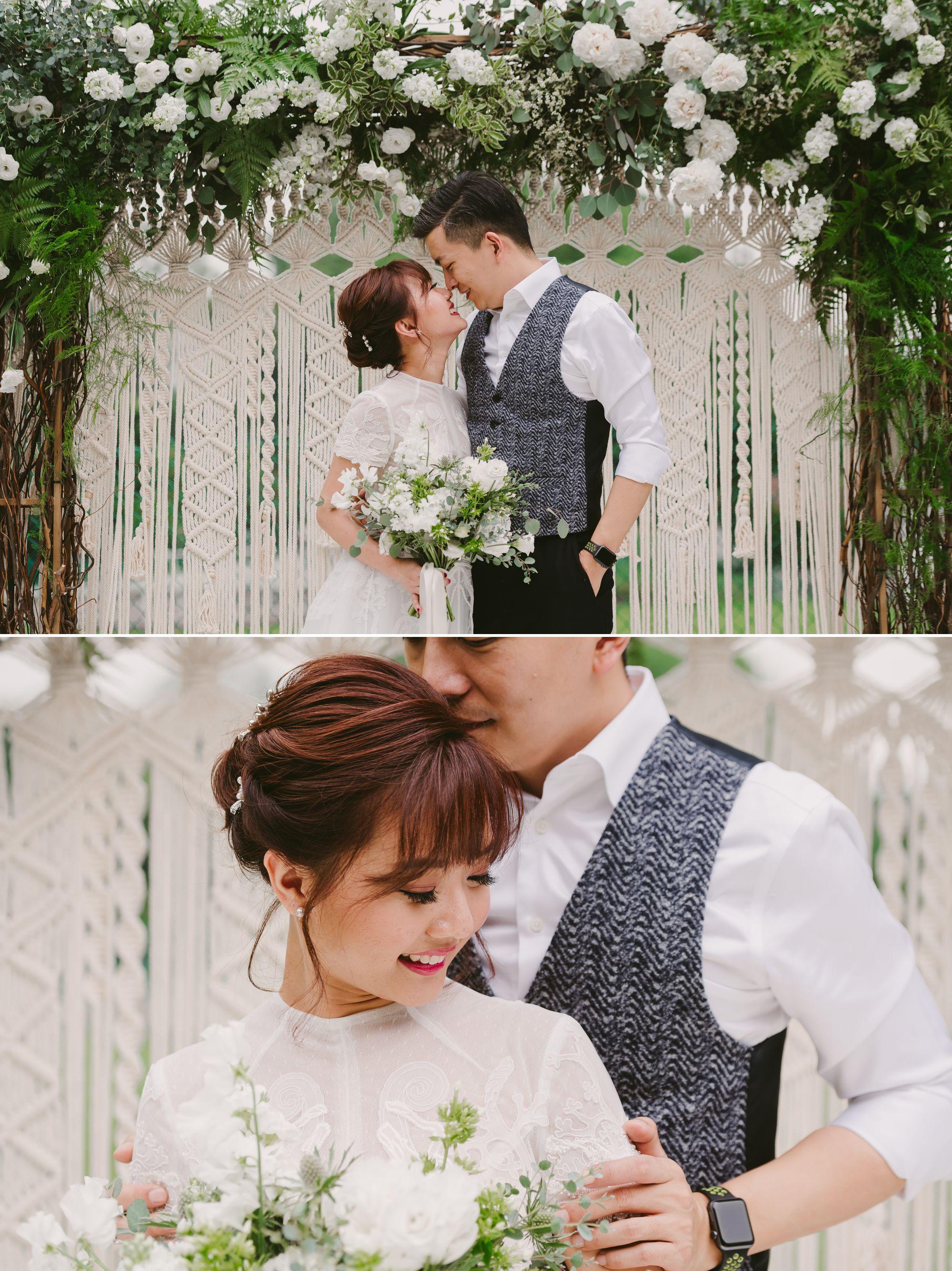 wedding_photography 23.jpg
