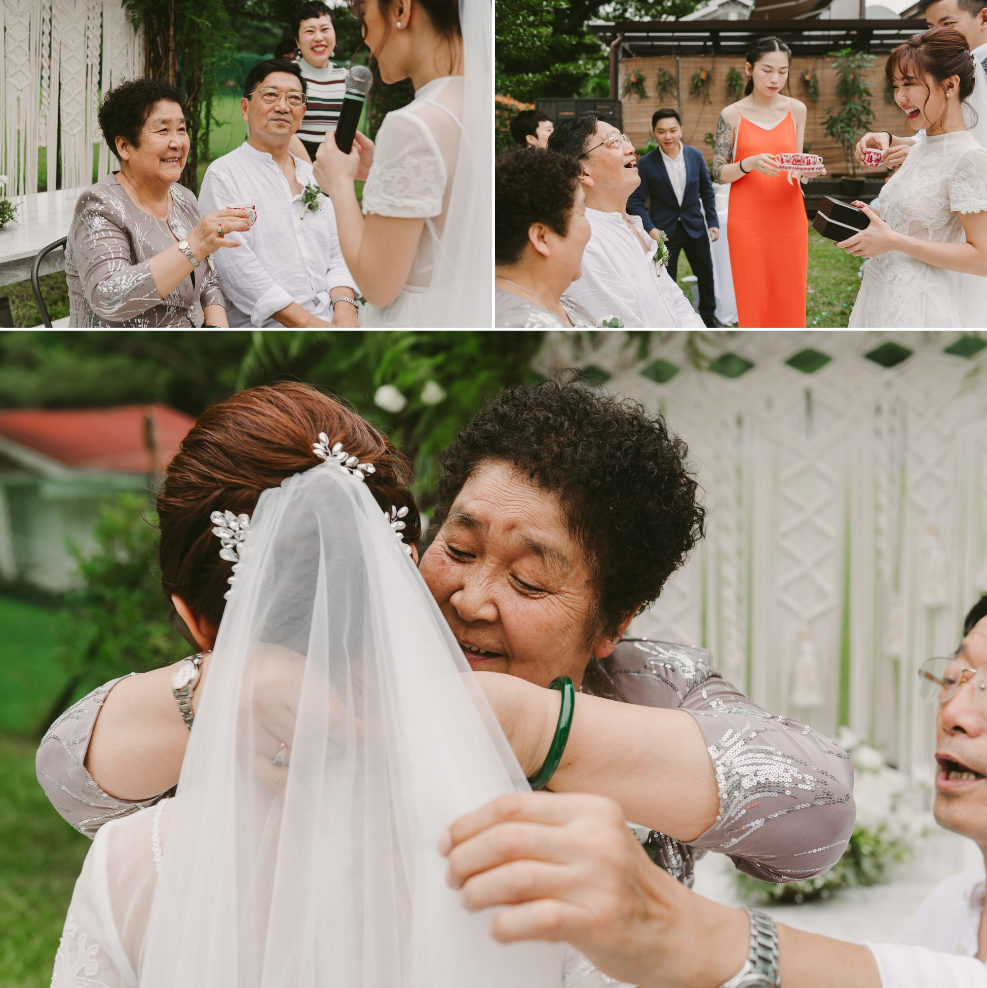wedding_photography 25.jpg