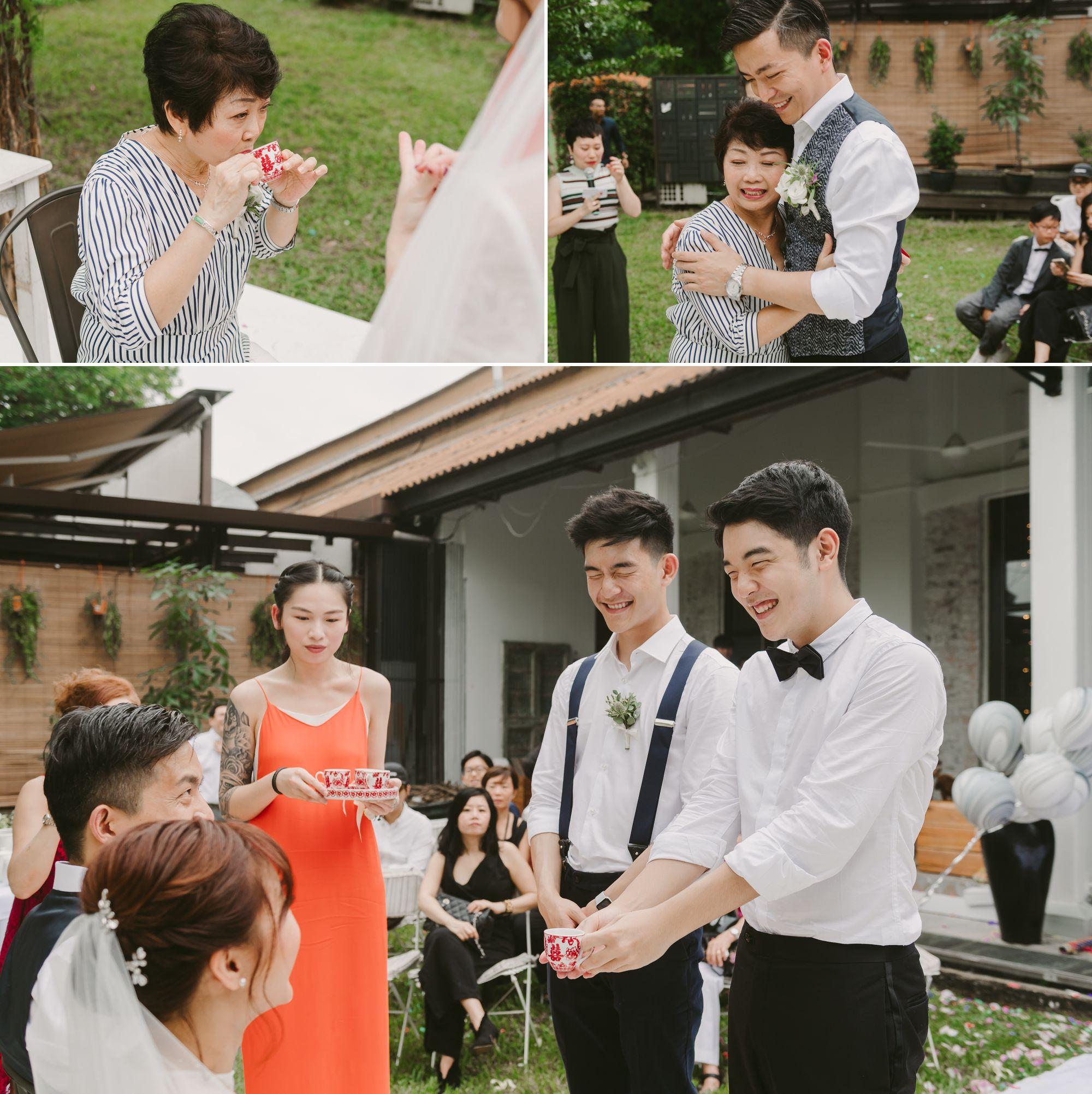 wedding_photography 26.jpg