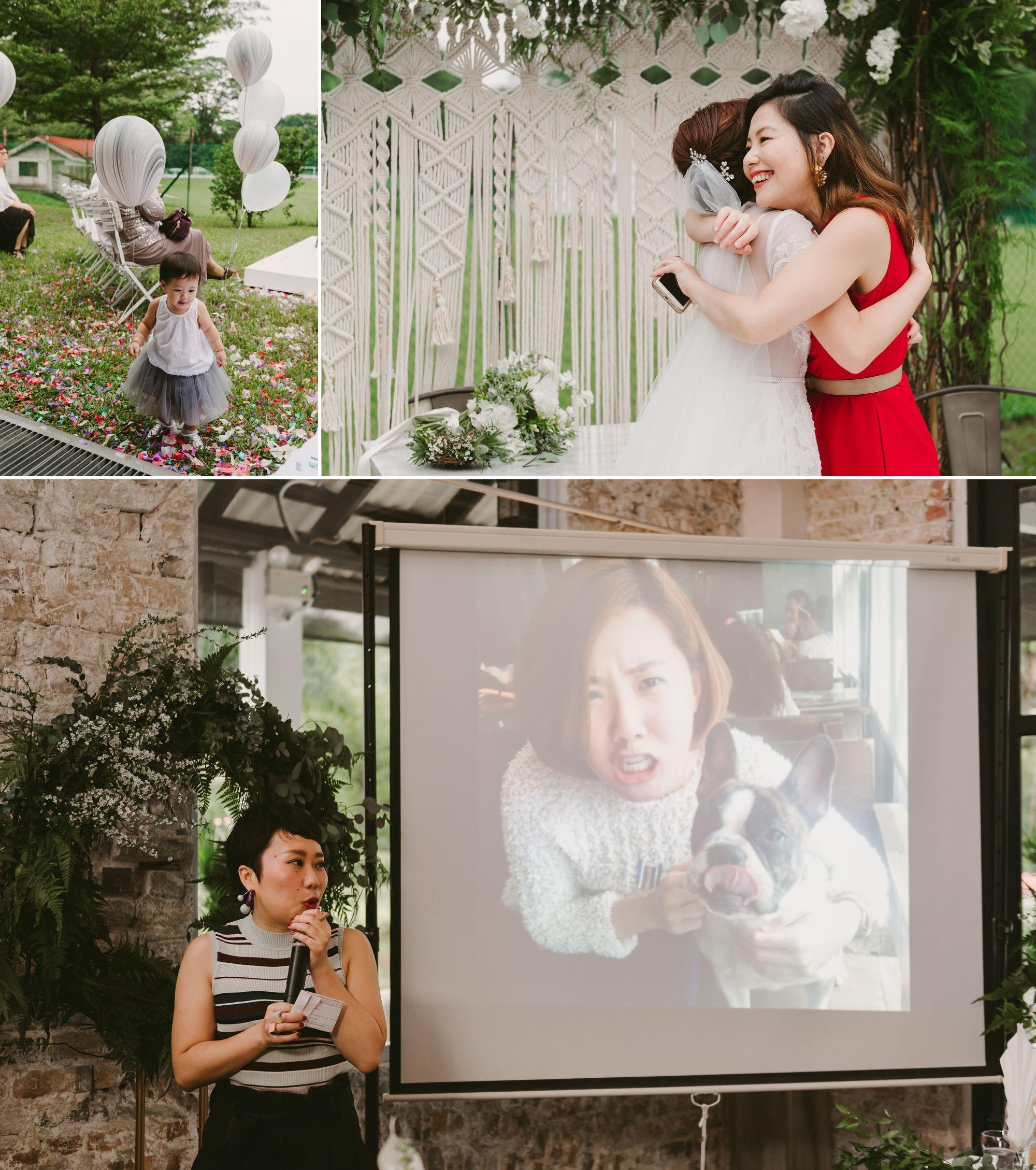 wedding_photography 27.jpg