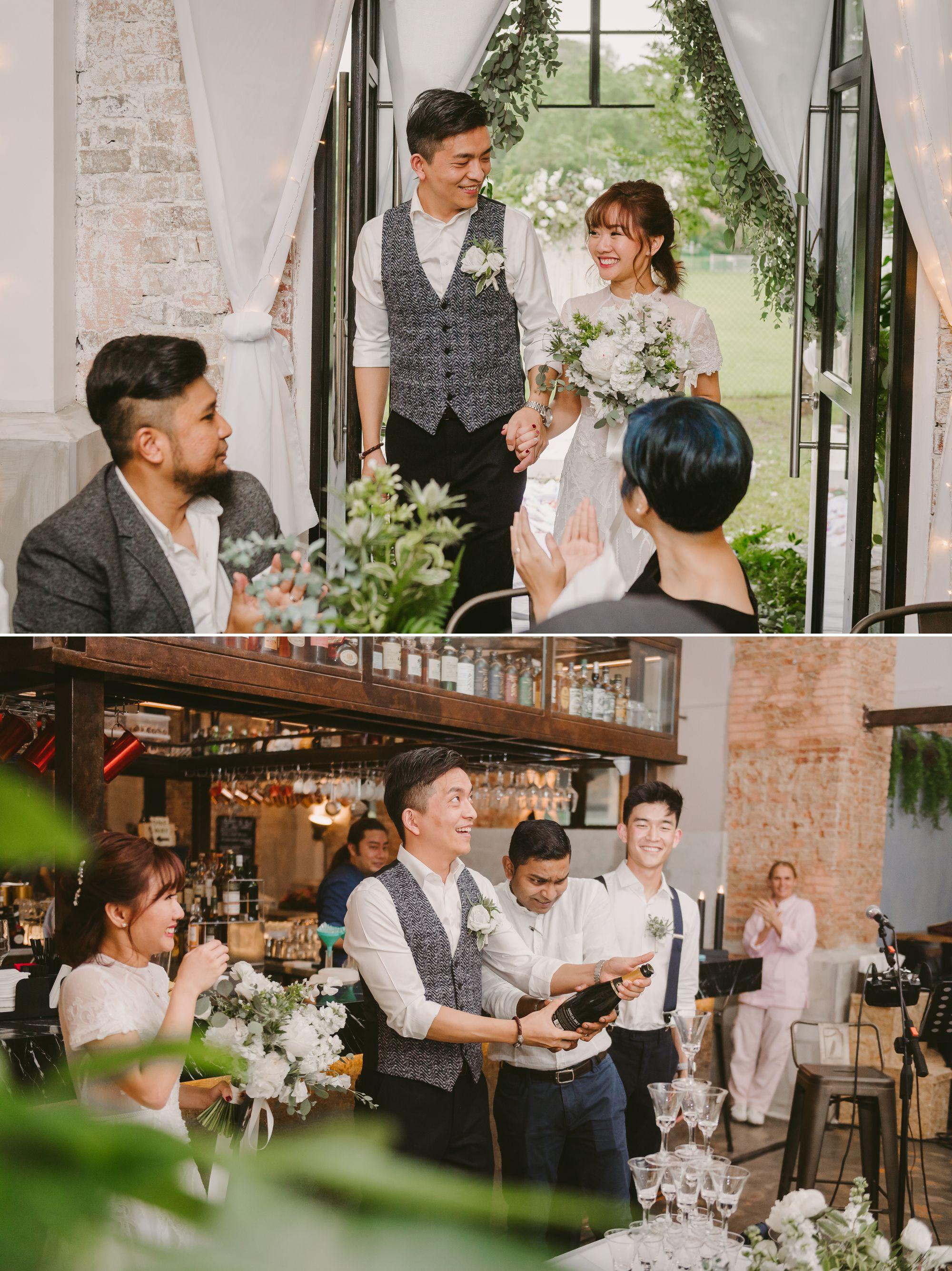 wedding_photography 28.jpg