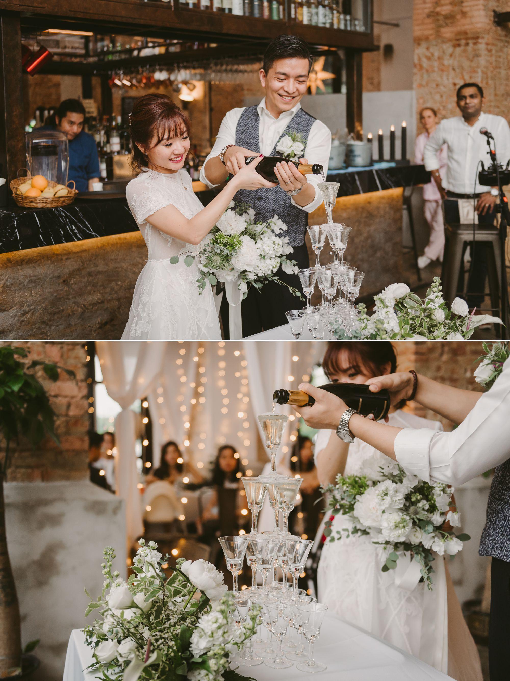 wedding_photography 29.jpg