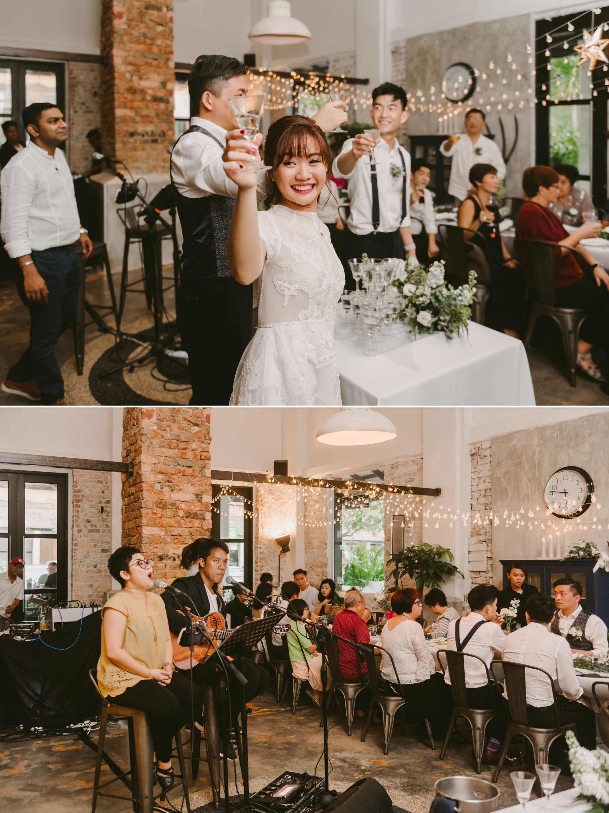 wedding_photography 30.jpg