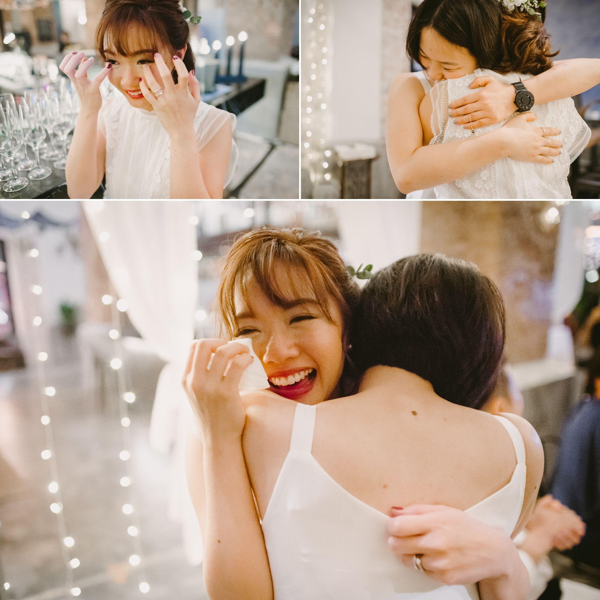 wedding_photography 34.jpg
