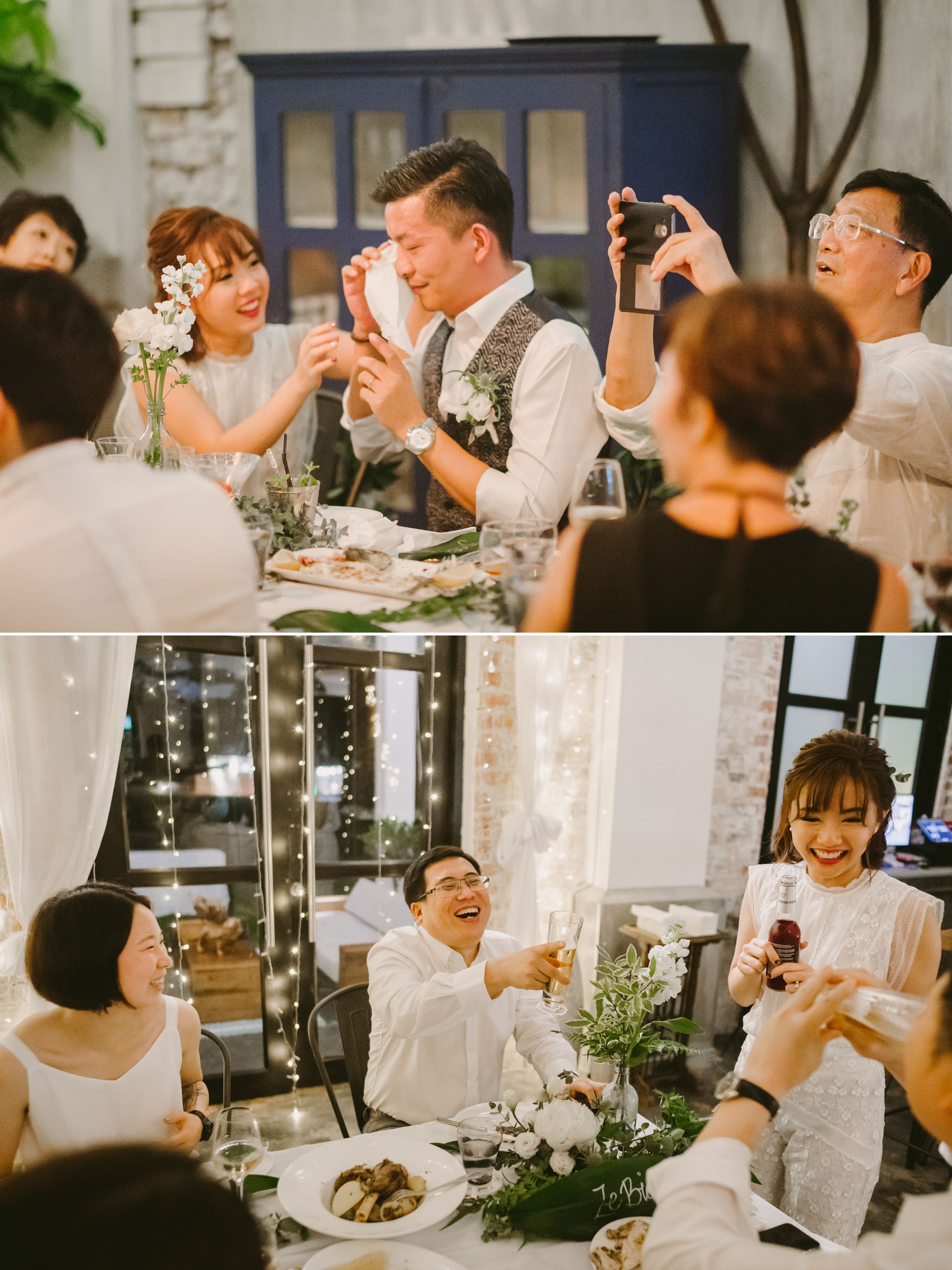 wedding_photography 37.jpg