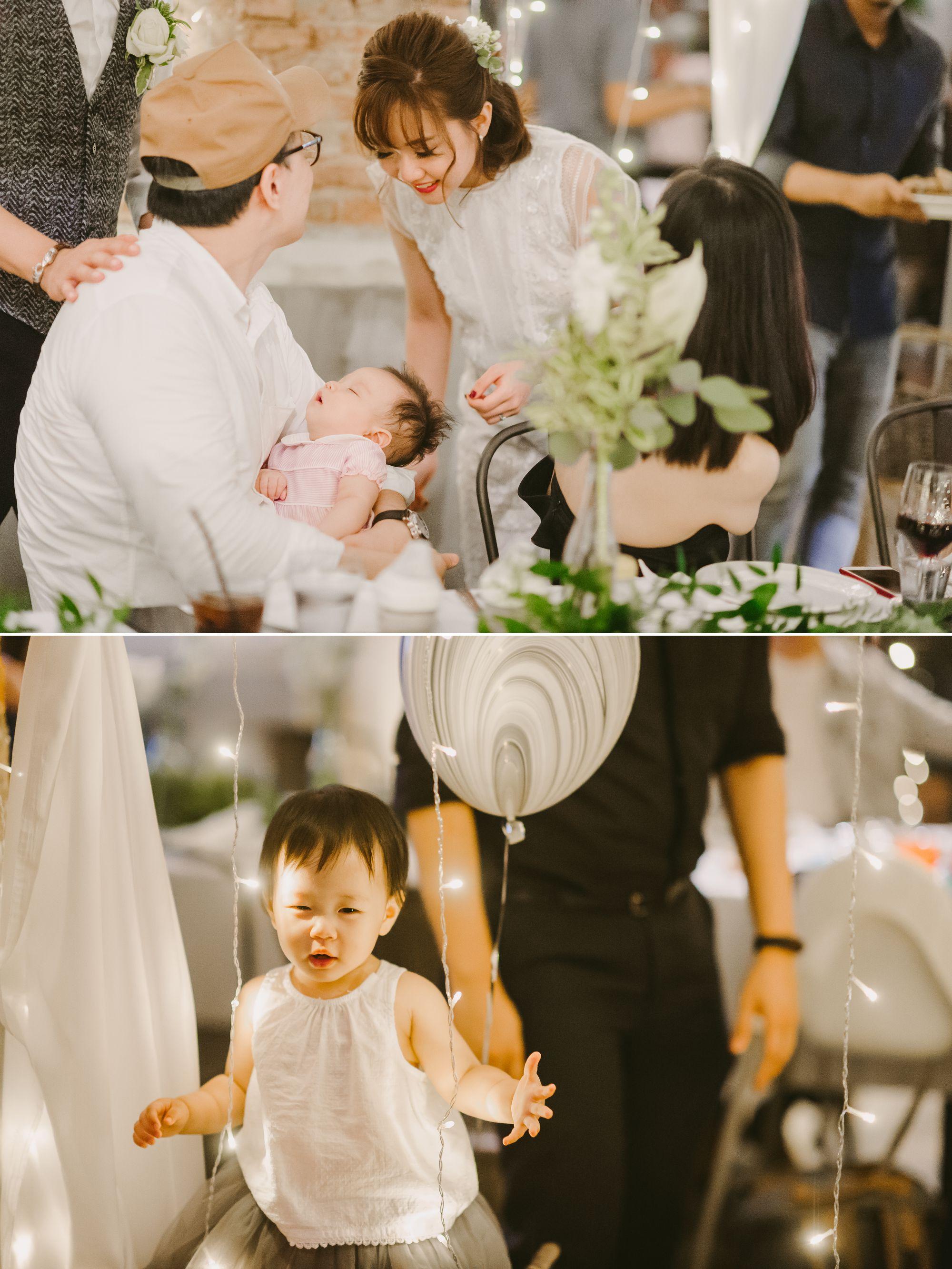wedding_photography 38.jpg