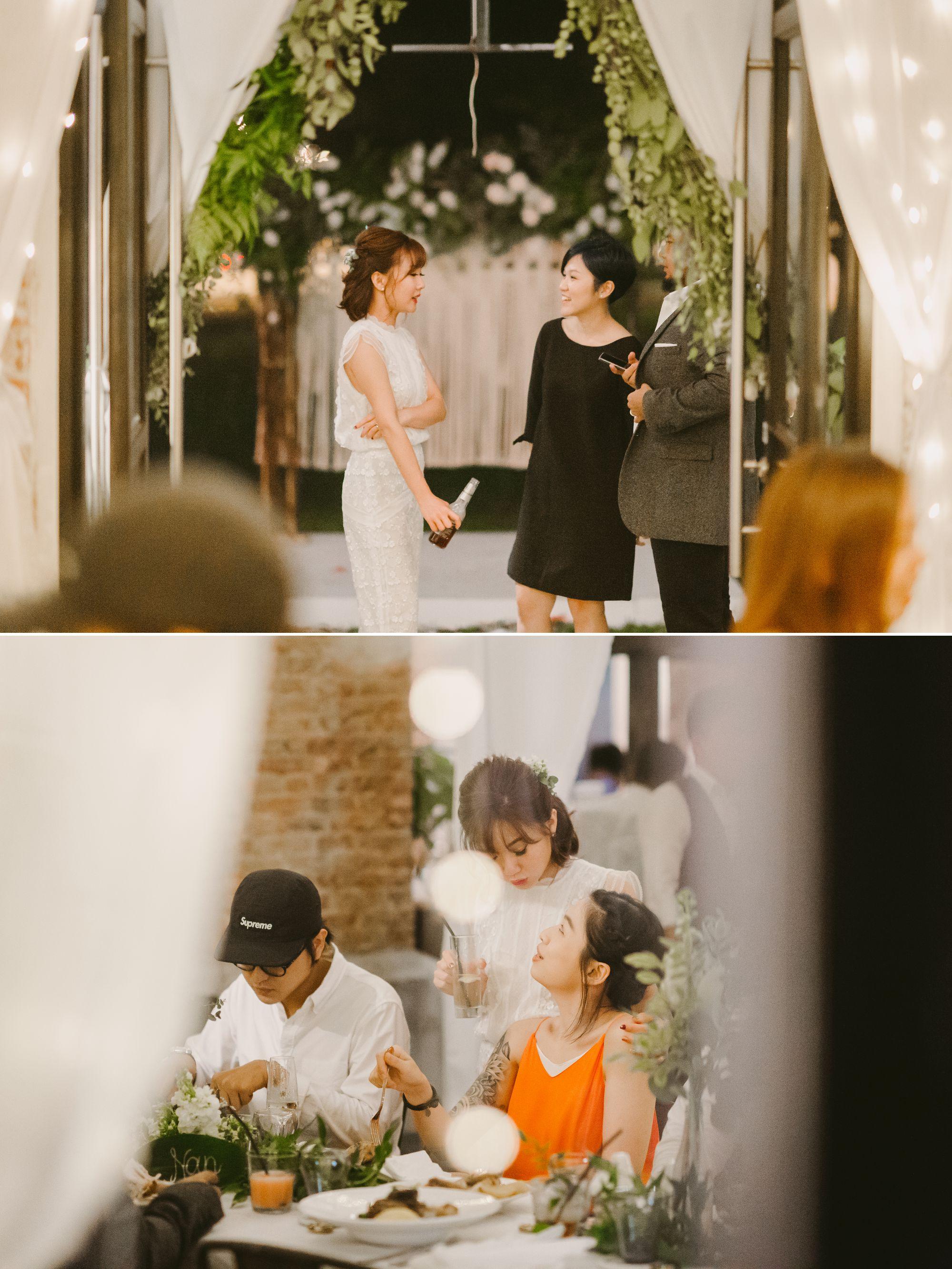 wedding_photography 39.jpg