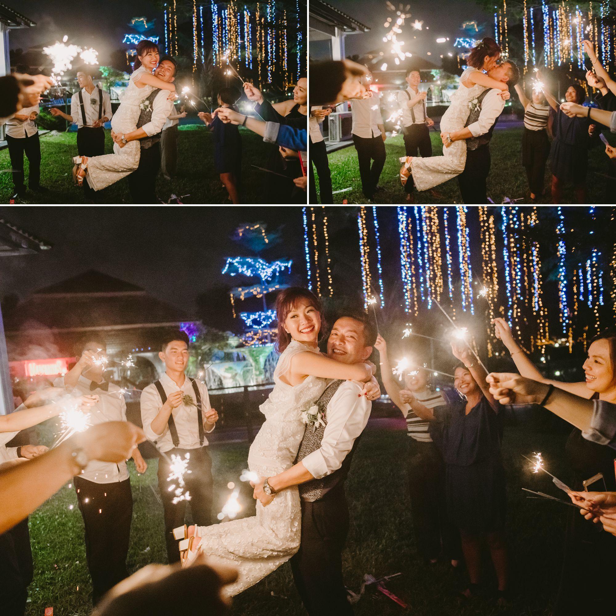 wedding_photography 42.jpg