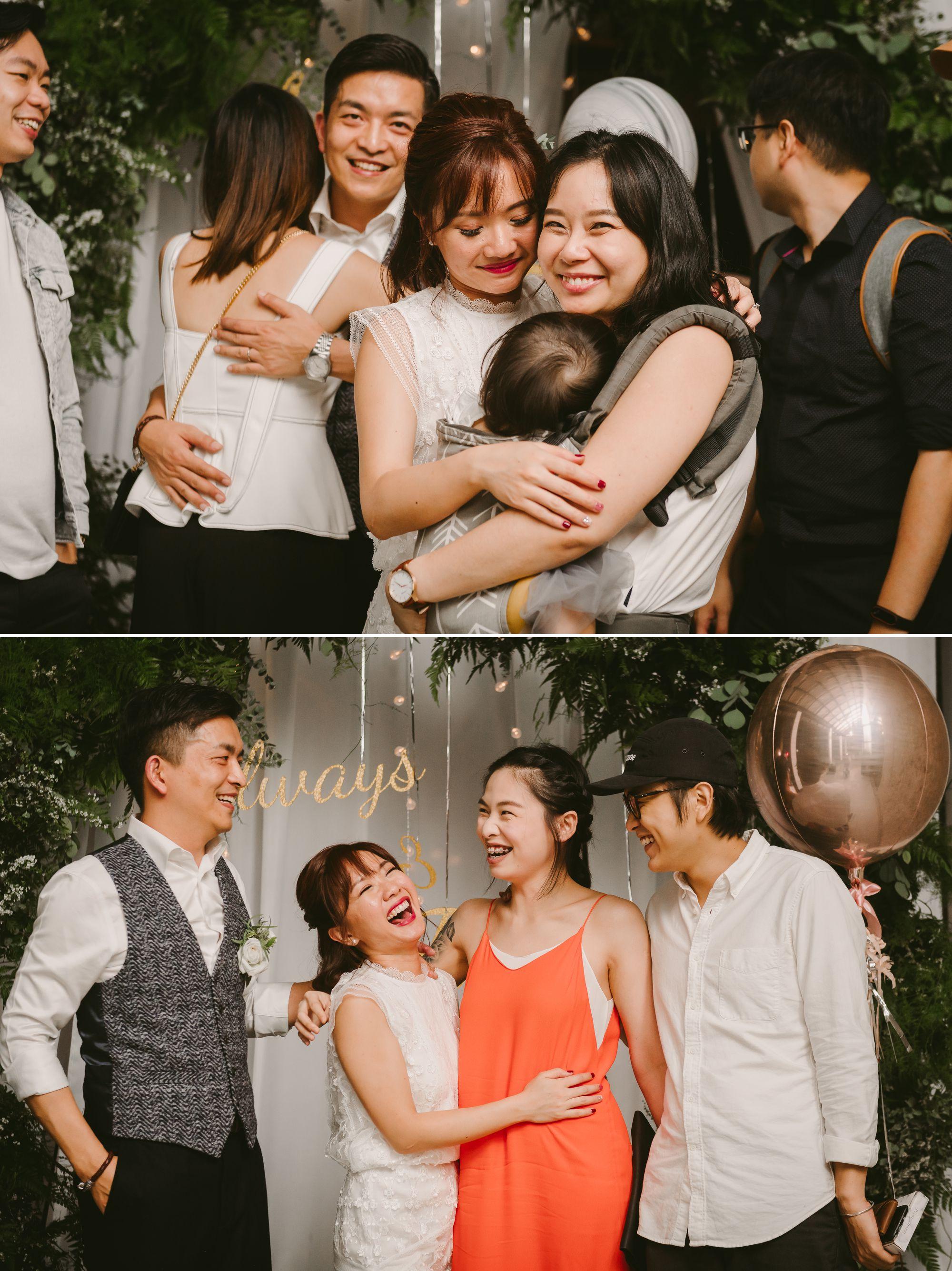 wedding_photography 43.jpg
