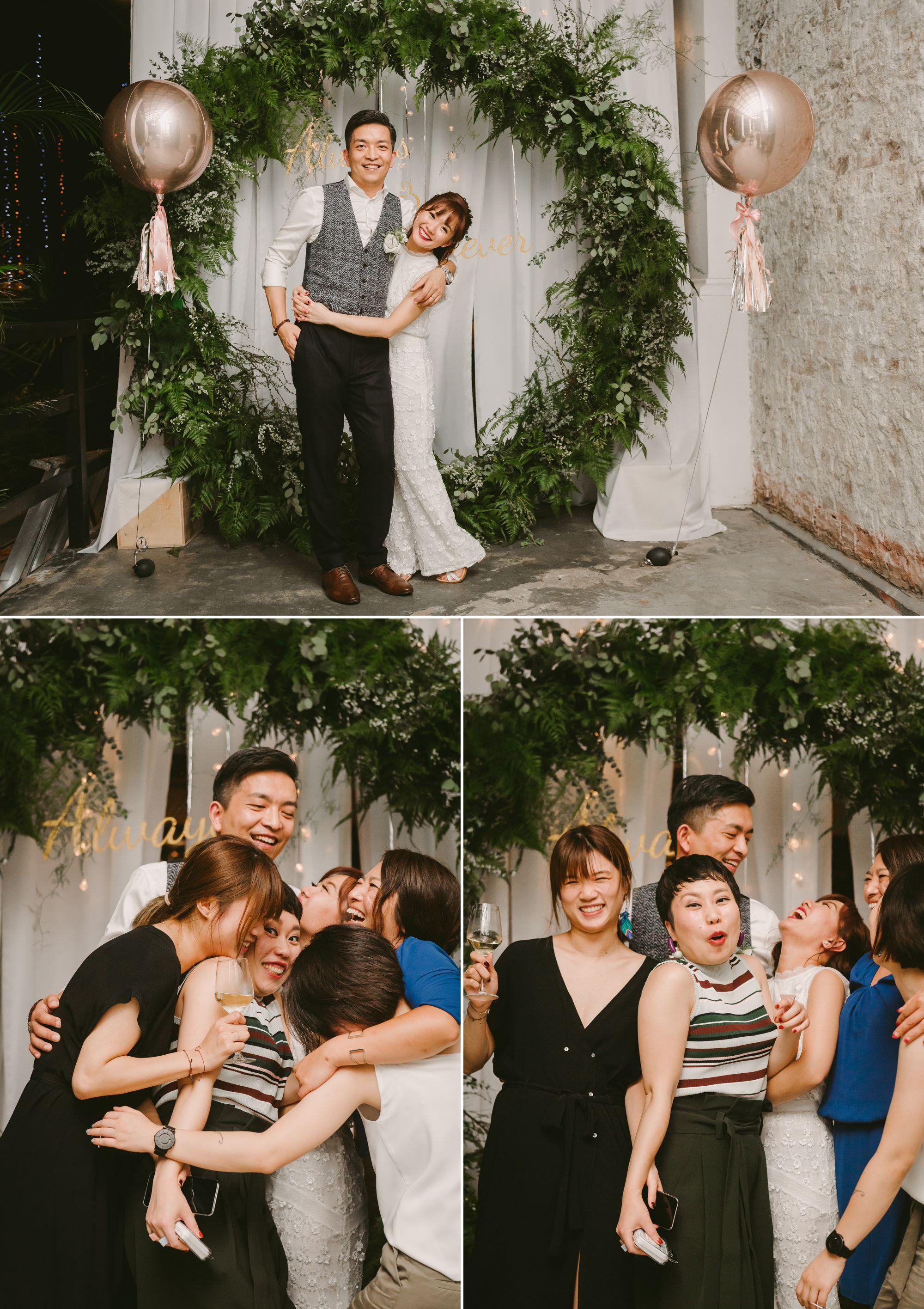 wedding_photography 44.jpg