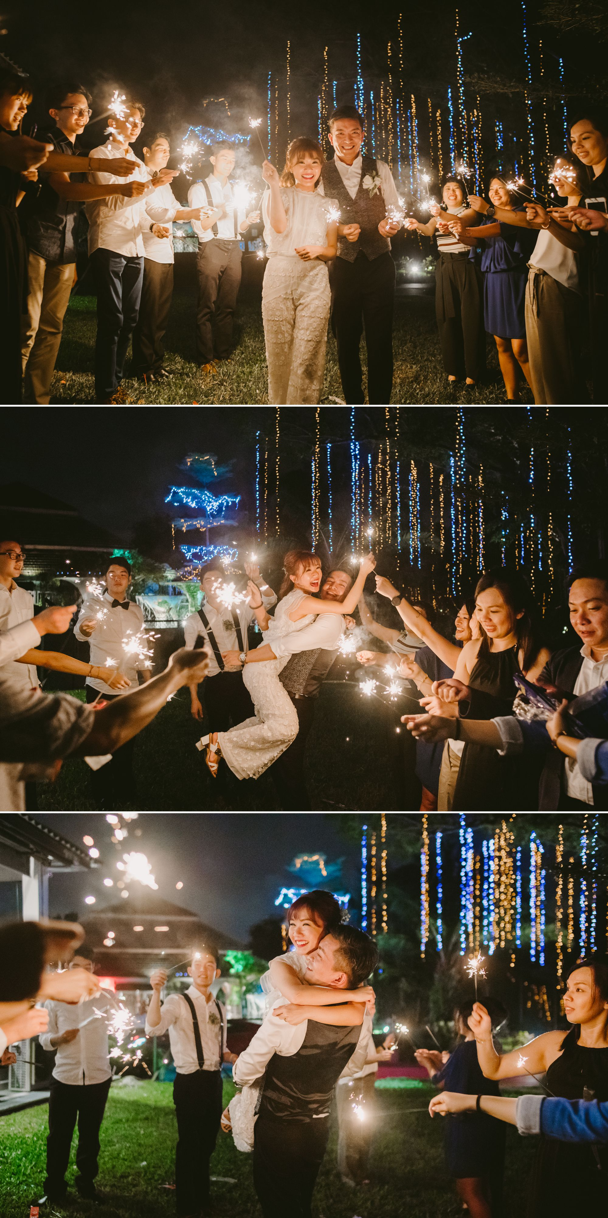 wedding_photography 41.jpg