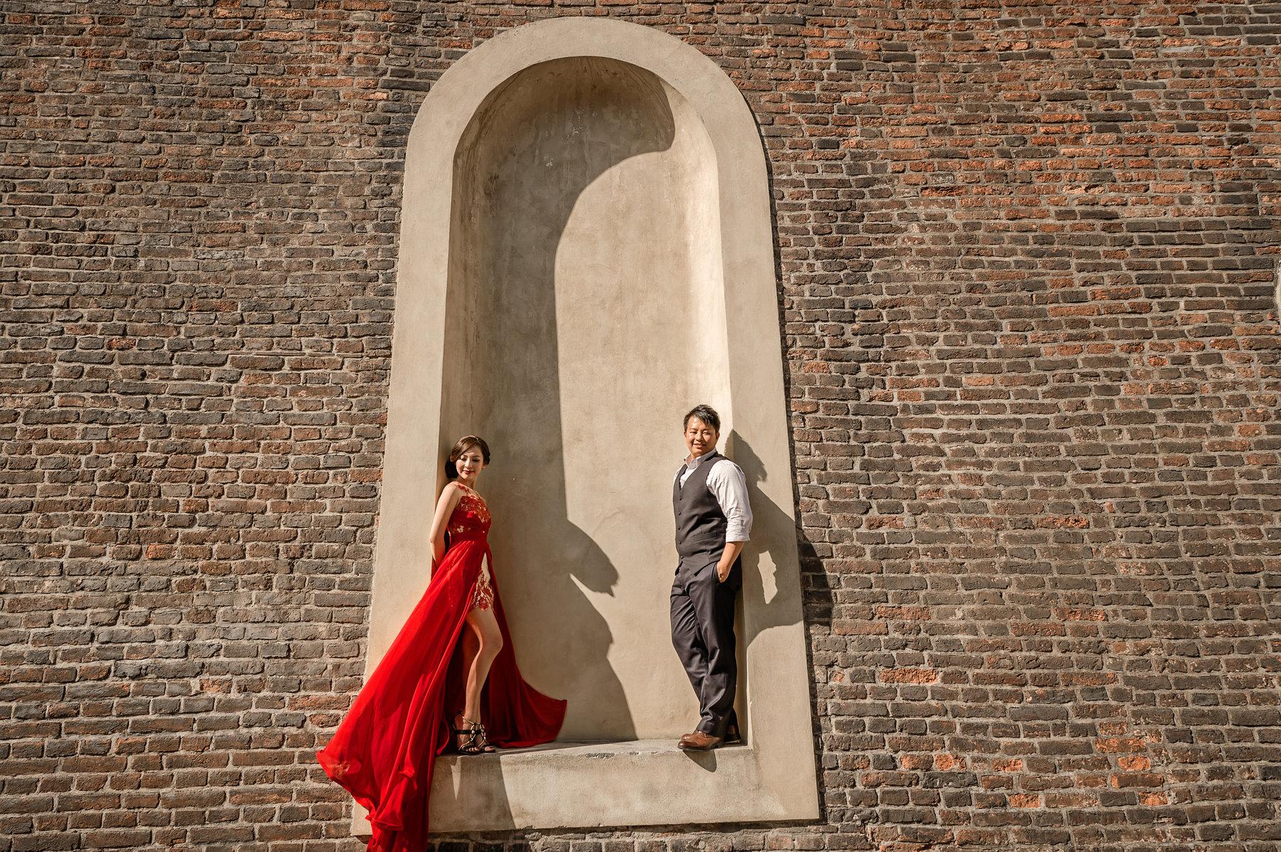 Valmond&Angela060.jpg