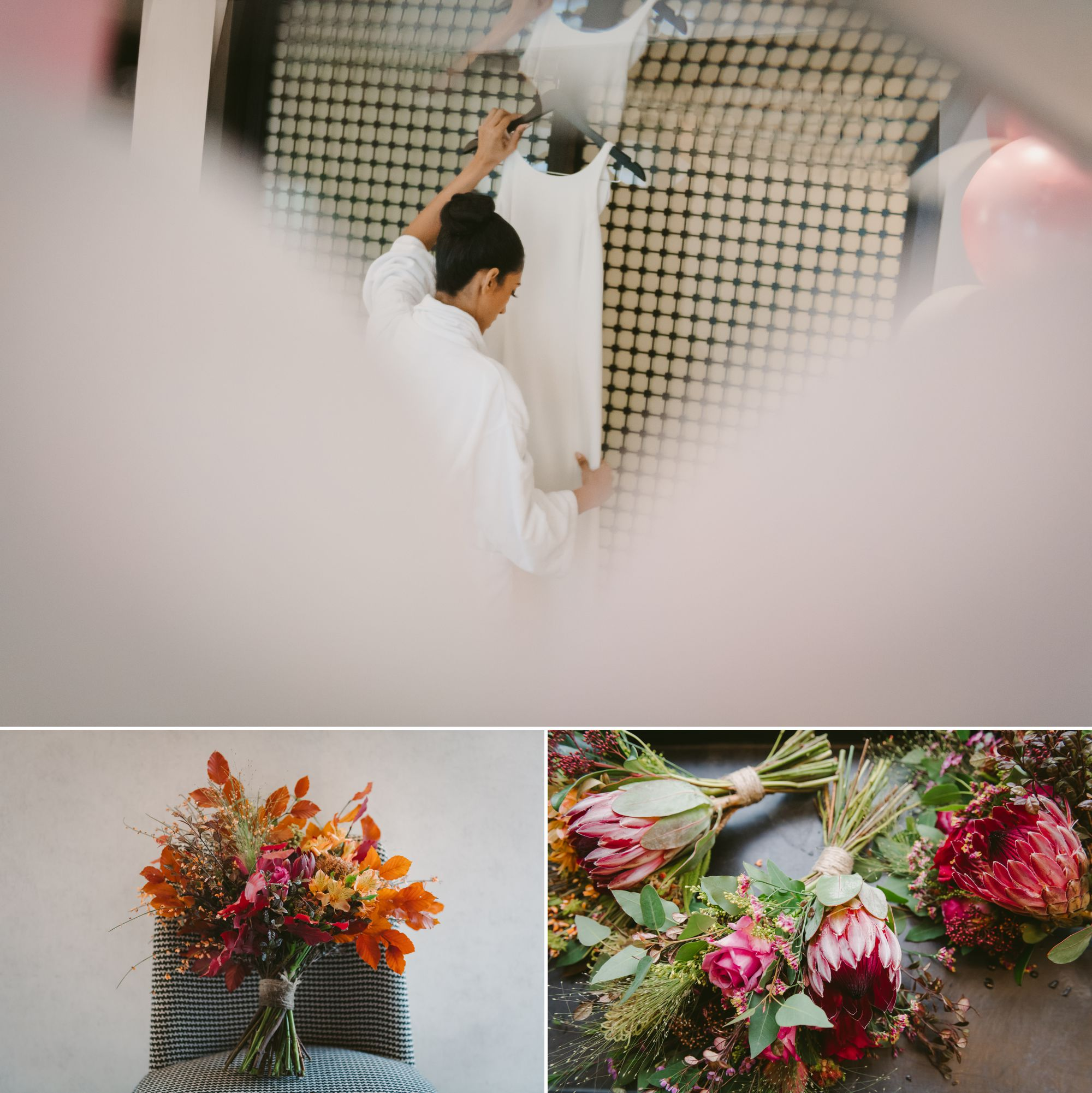 wedding_photography_singapore_ 5.jpg