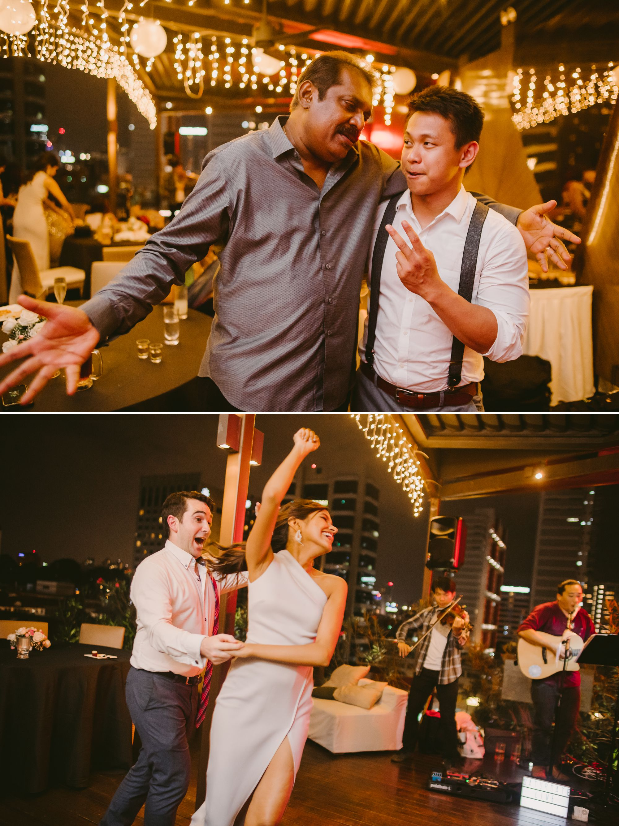 wedding_photography_singapore_ 51.jpg