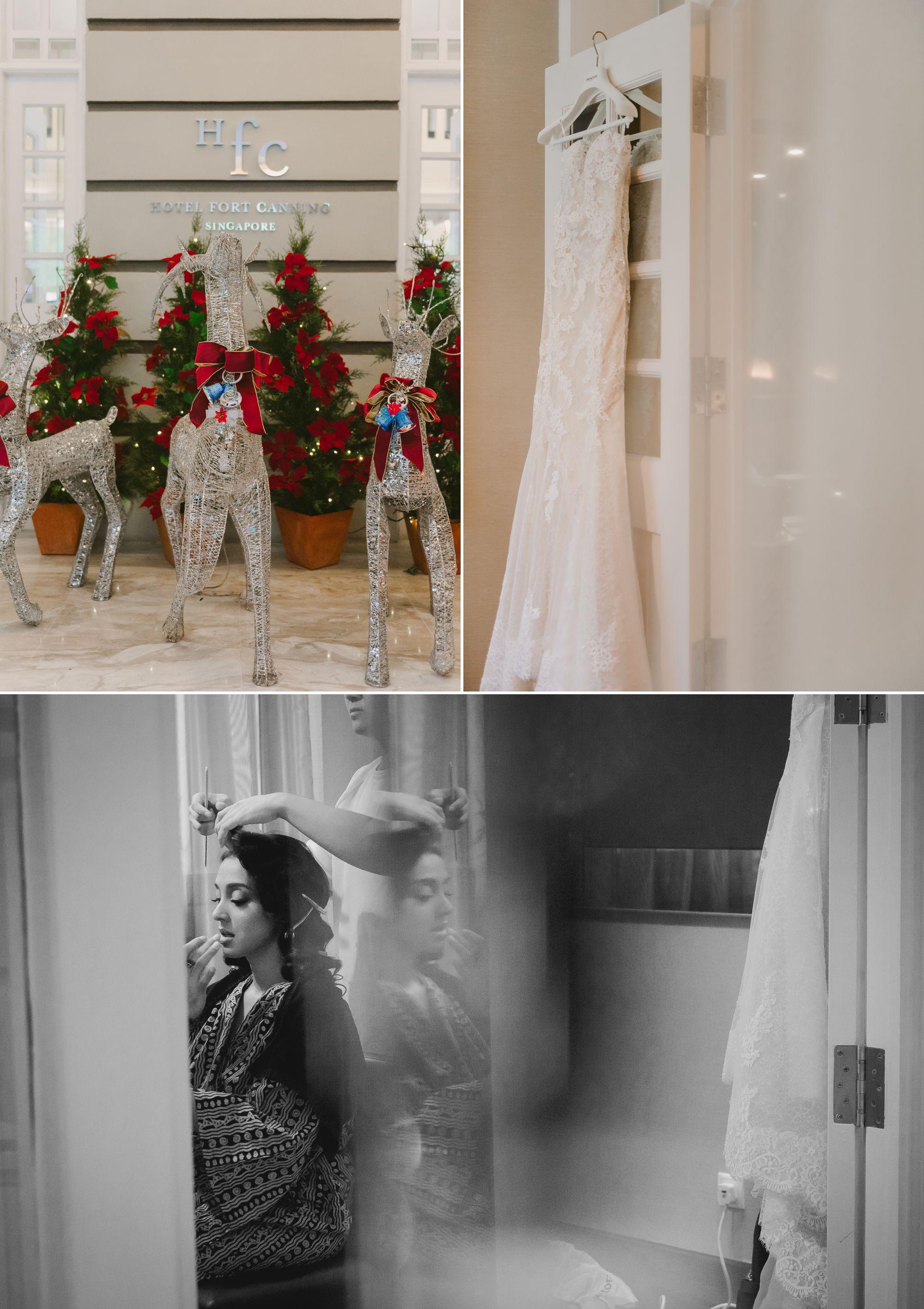 wedding_day_photography_ 1.jpg