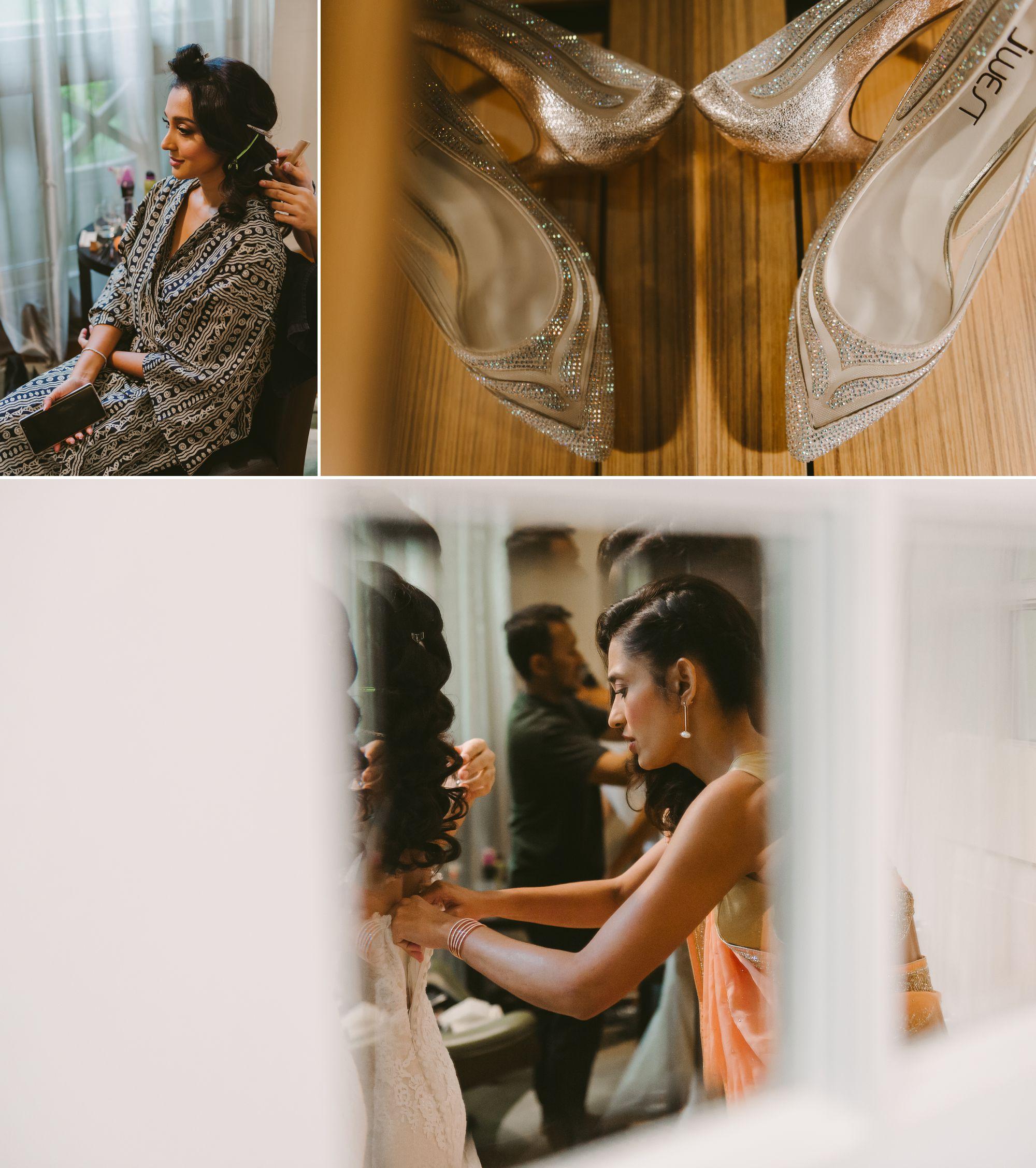 wedding_day_photography_ 3.jpg