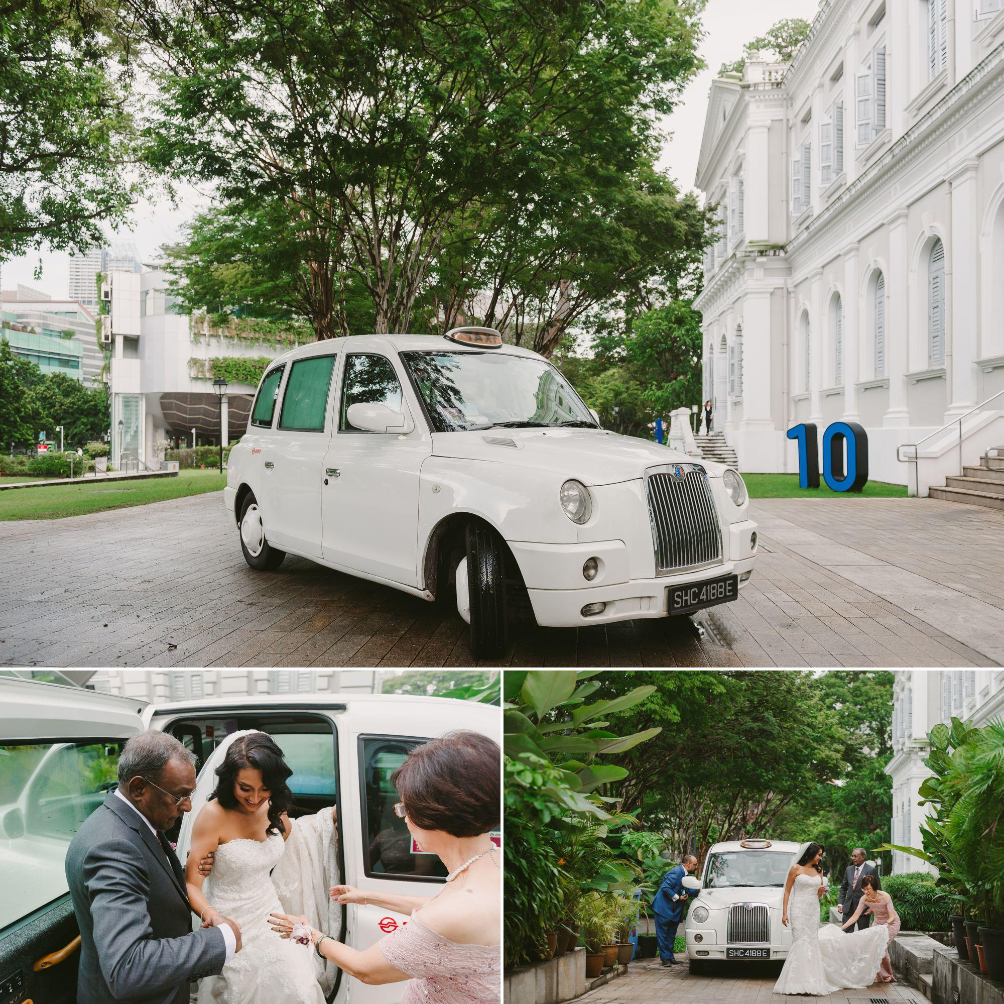 wedding_day_photography_ 11.jpg