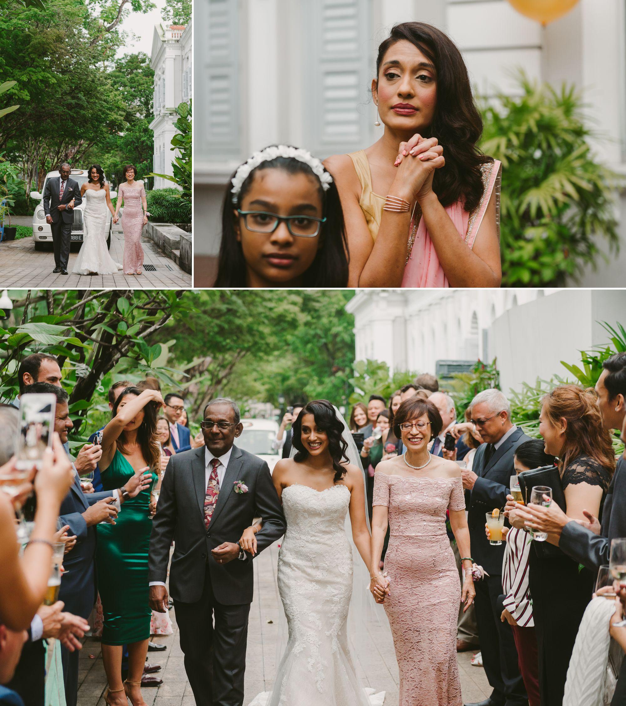wedding_day_photography_ 12.jpg