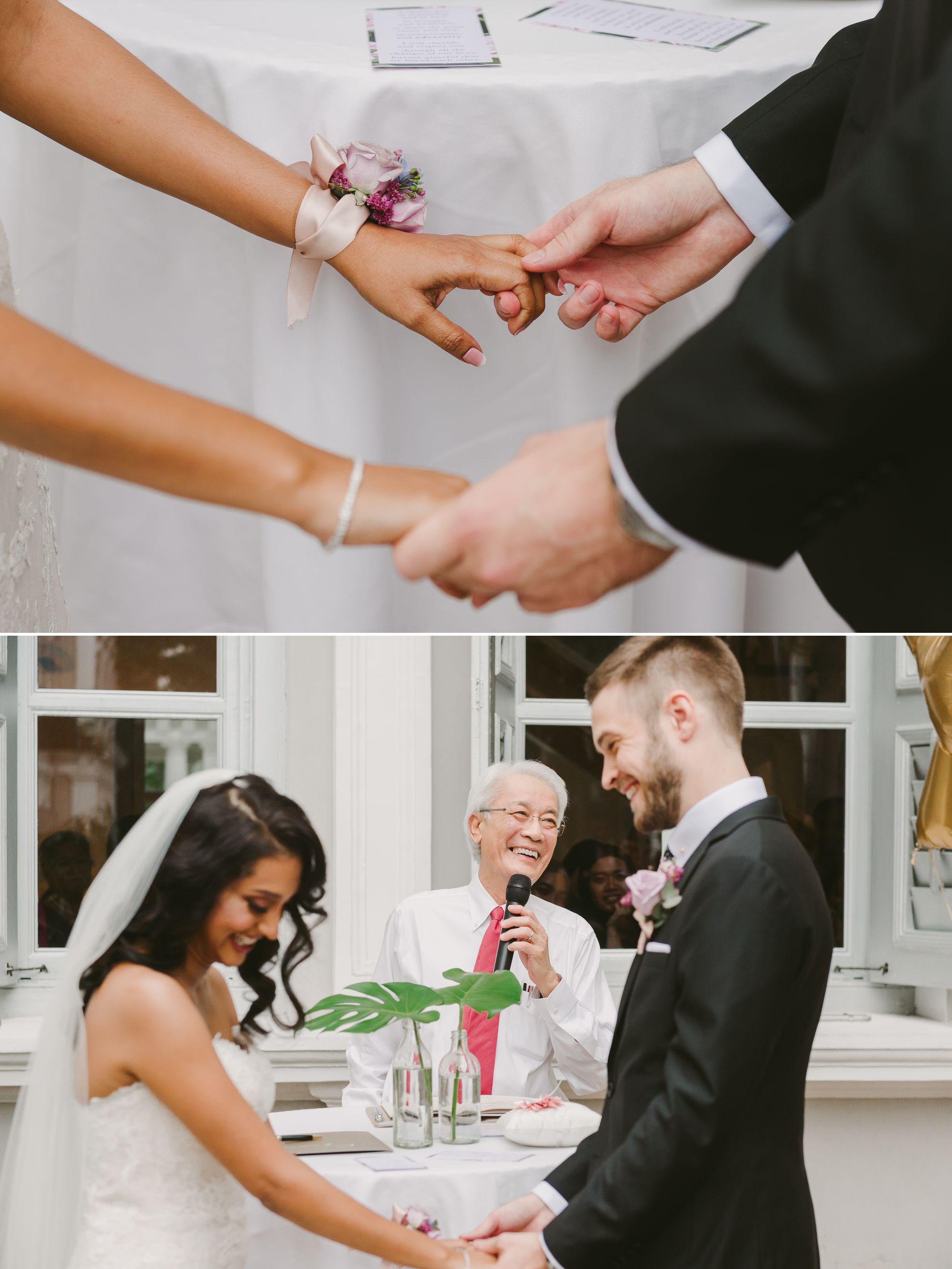 wedding_day_photography_ 15.jpg