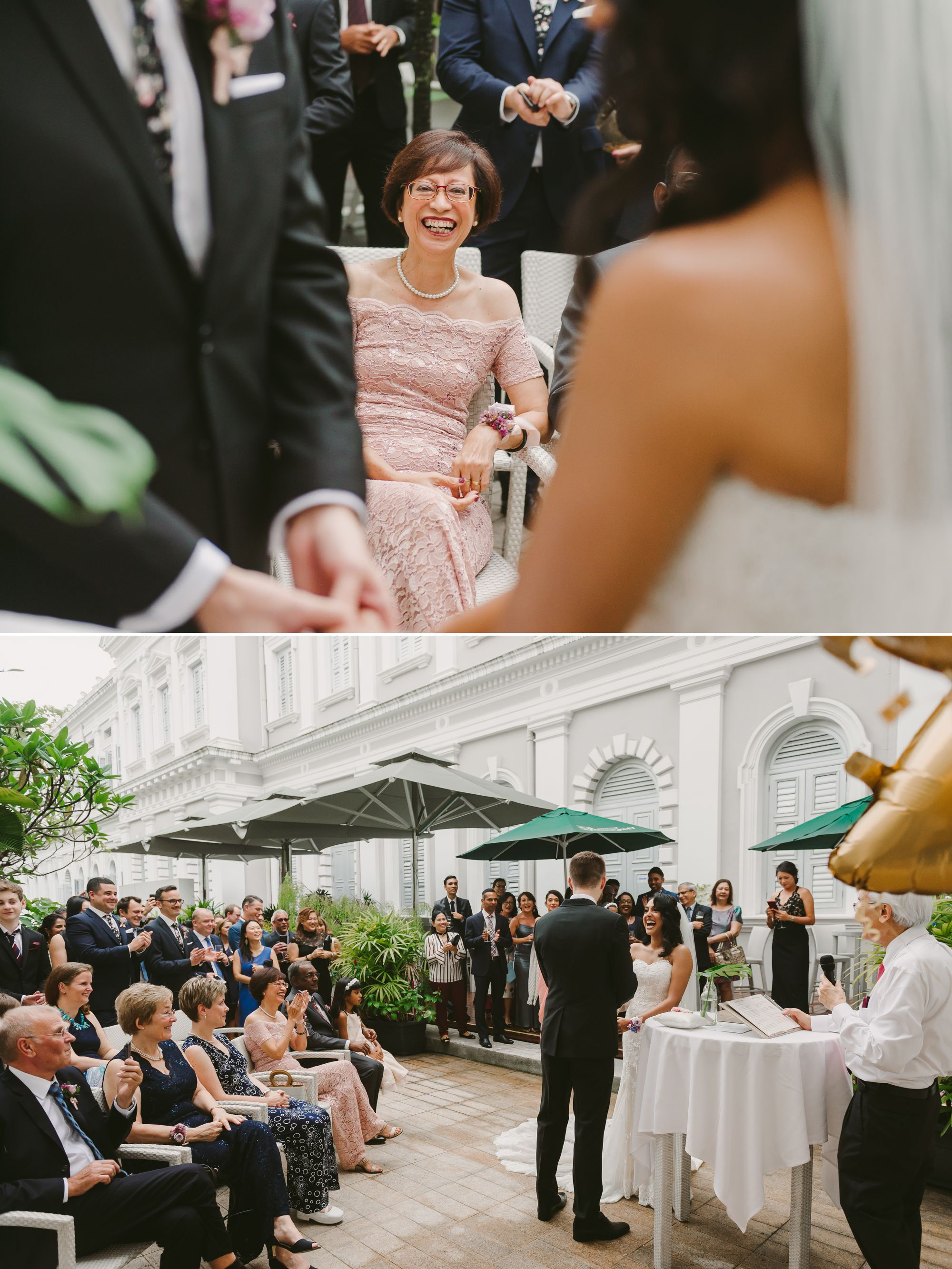 wedding_day_photography_ 17.jpg