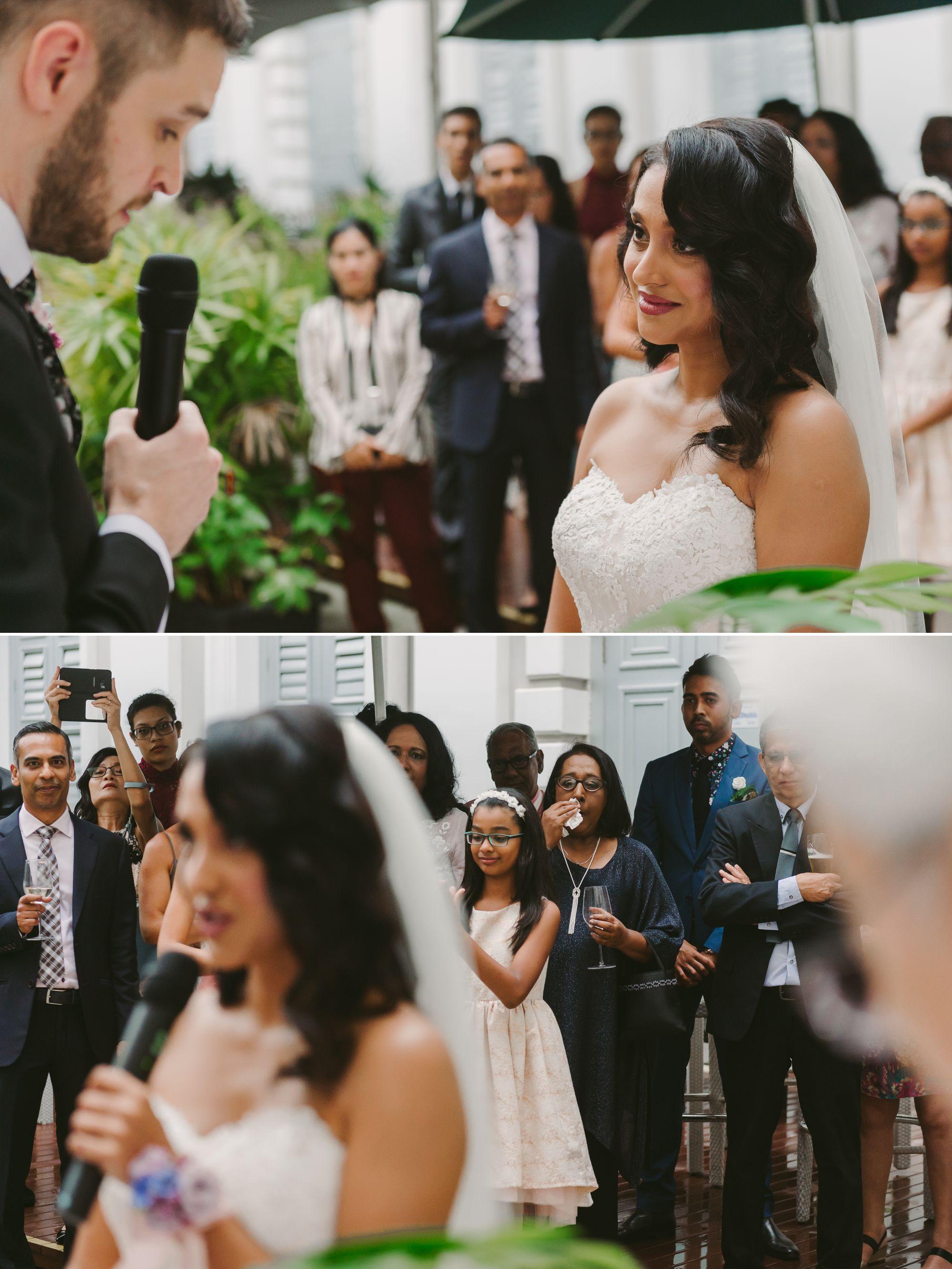 wedding_day_photography_ 18.jpg