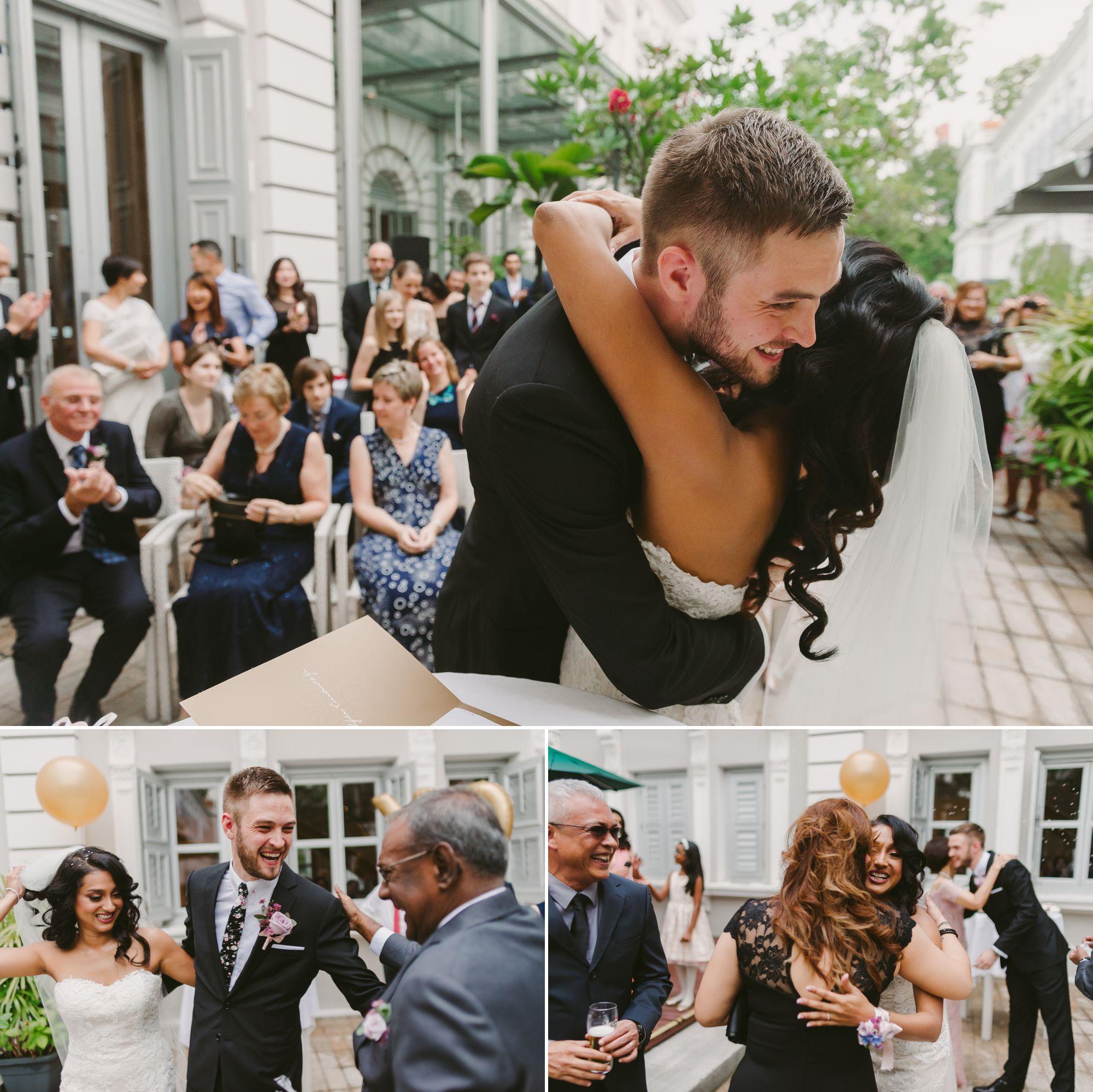 wedding_day_photography_ 20.jpg