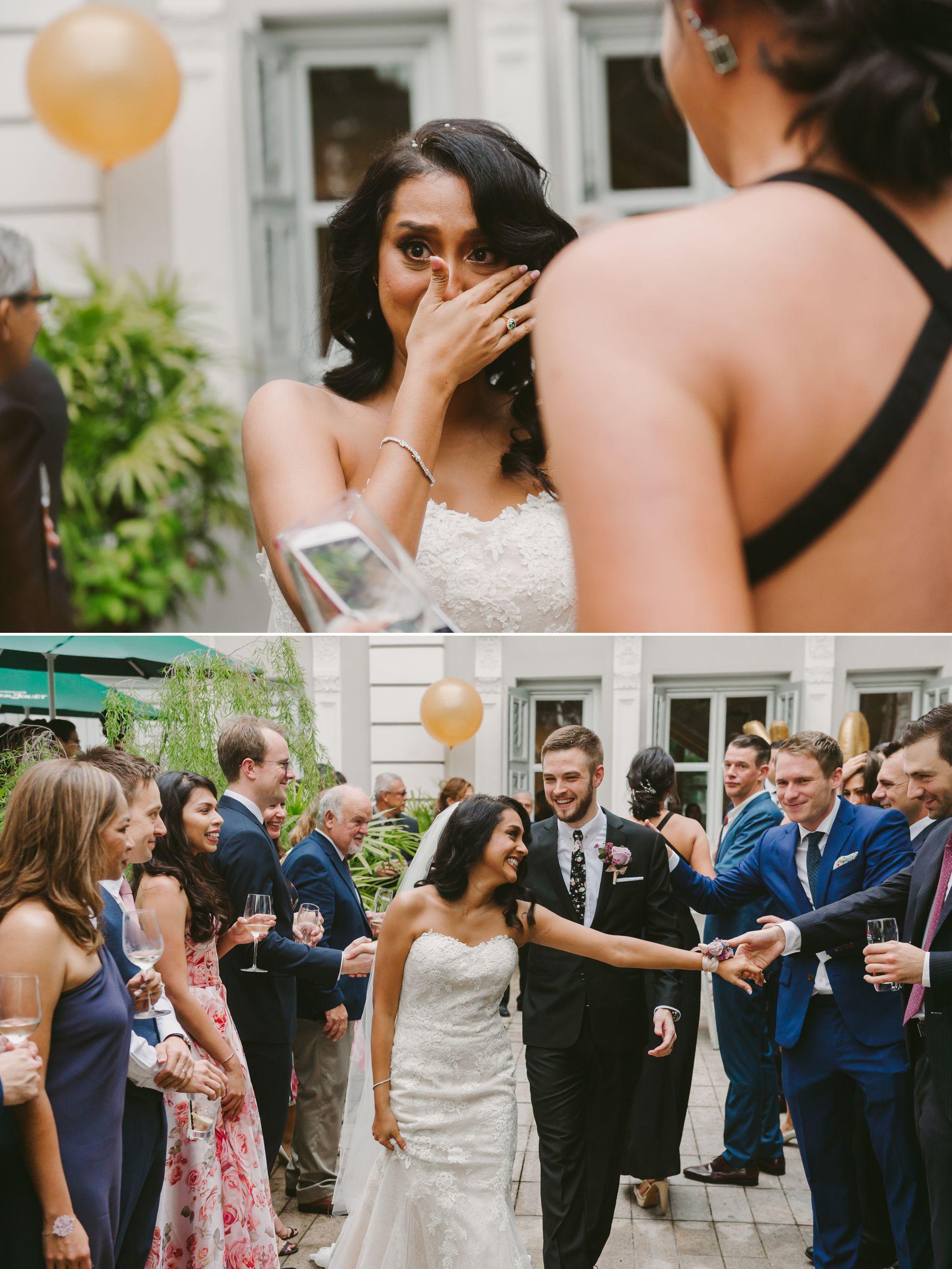 wedding_day_photography_ 21.jpg