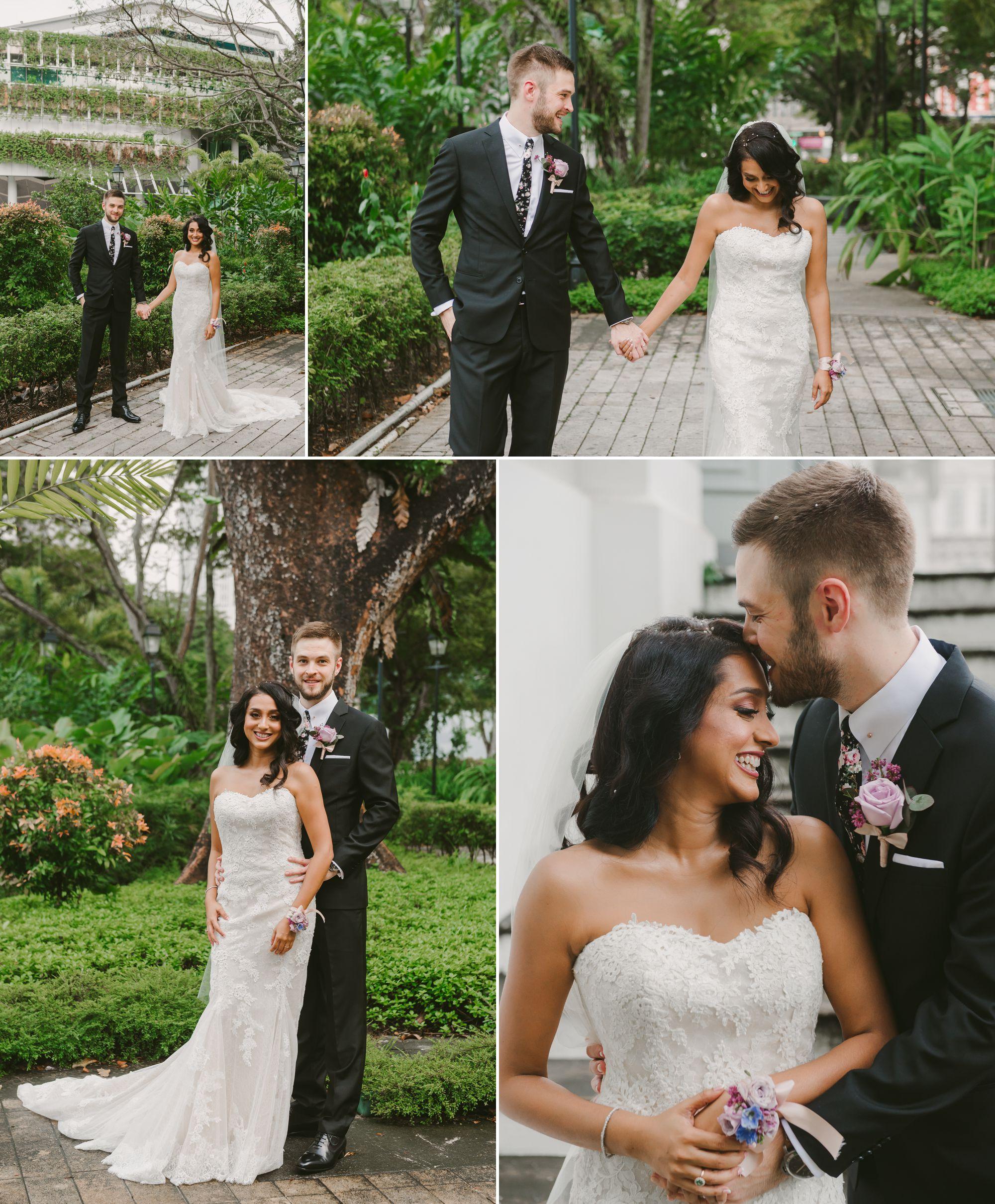 wedding_day_photography_ 22.jpg