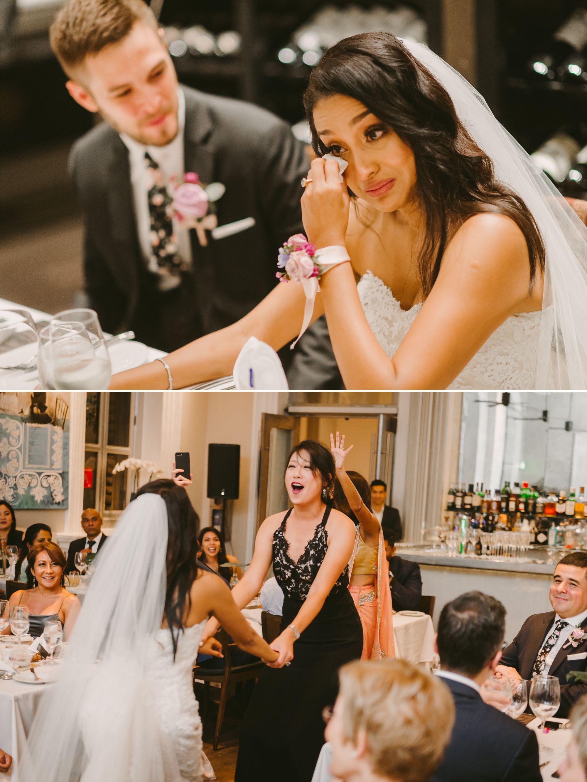 wedding_day_photography_ 28.jpg