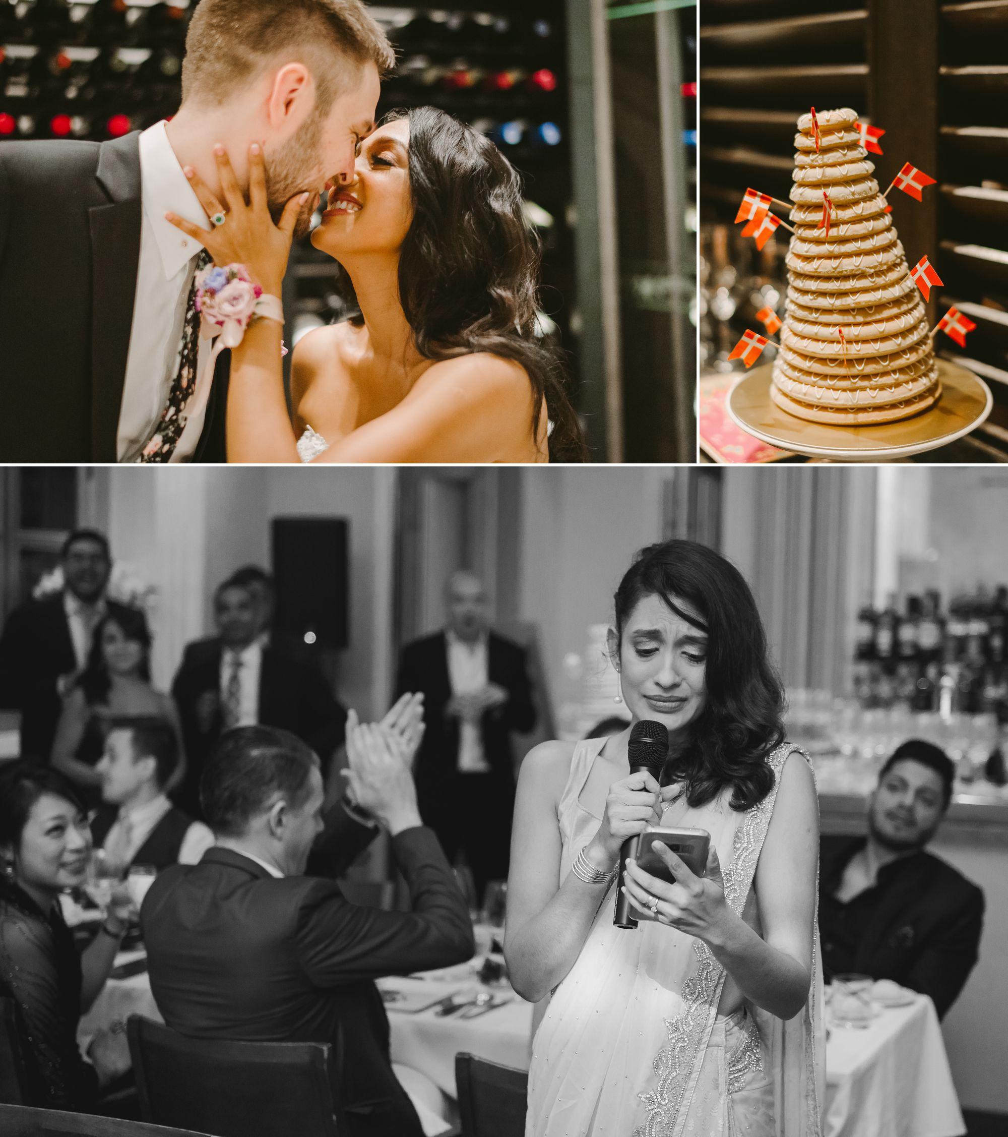 wedding_day_photography_ 31.jpg