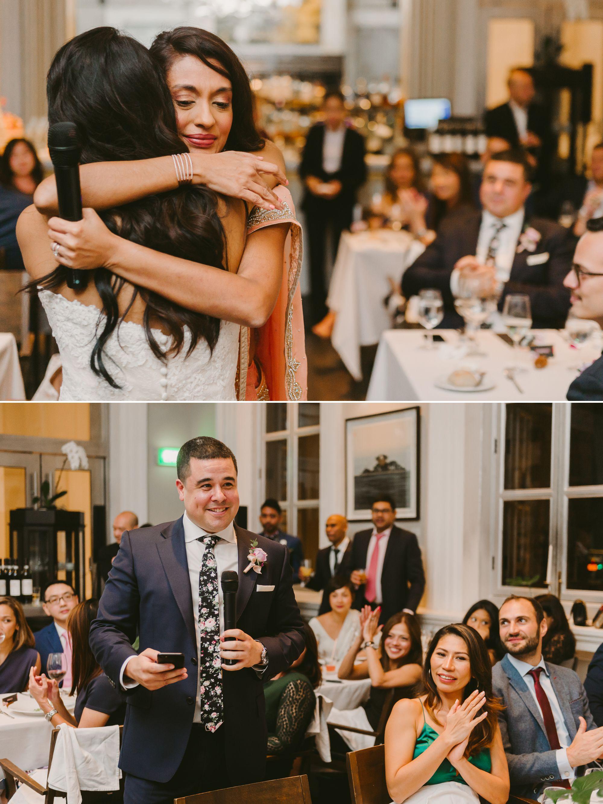 wedding_day_photography_ 34.jpg