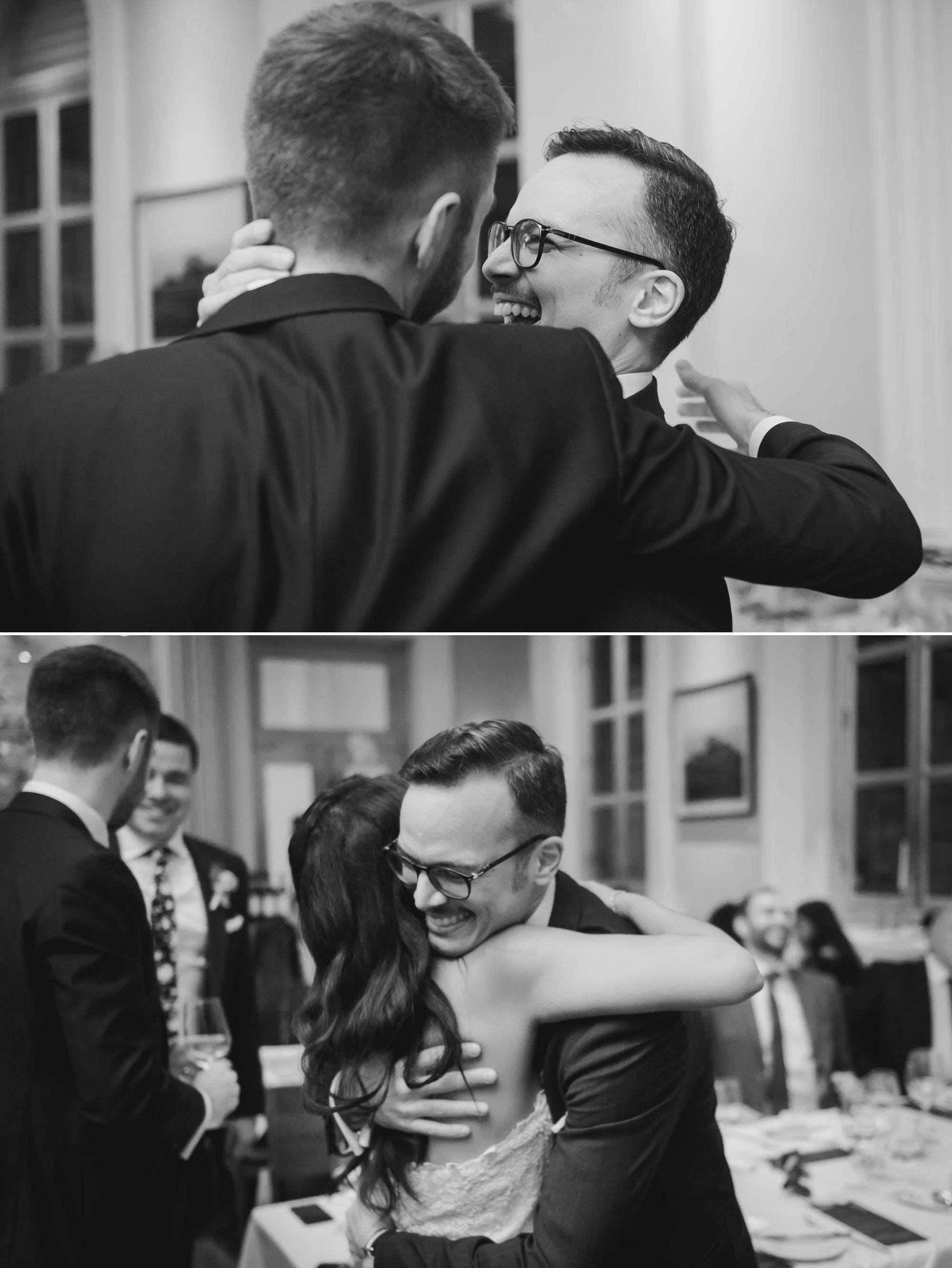 wedding_day_photography_ 37.jpg