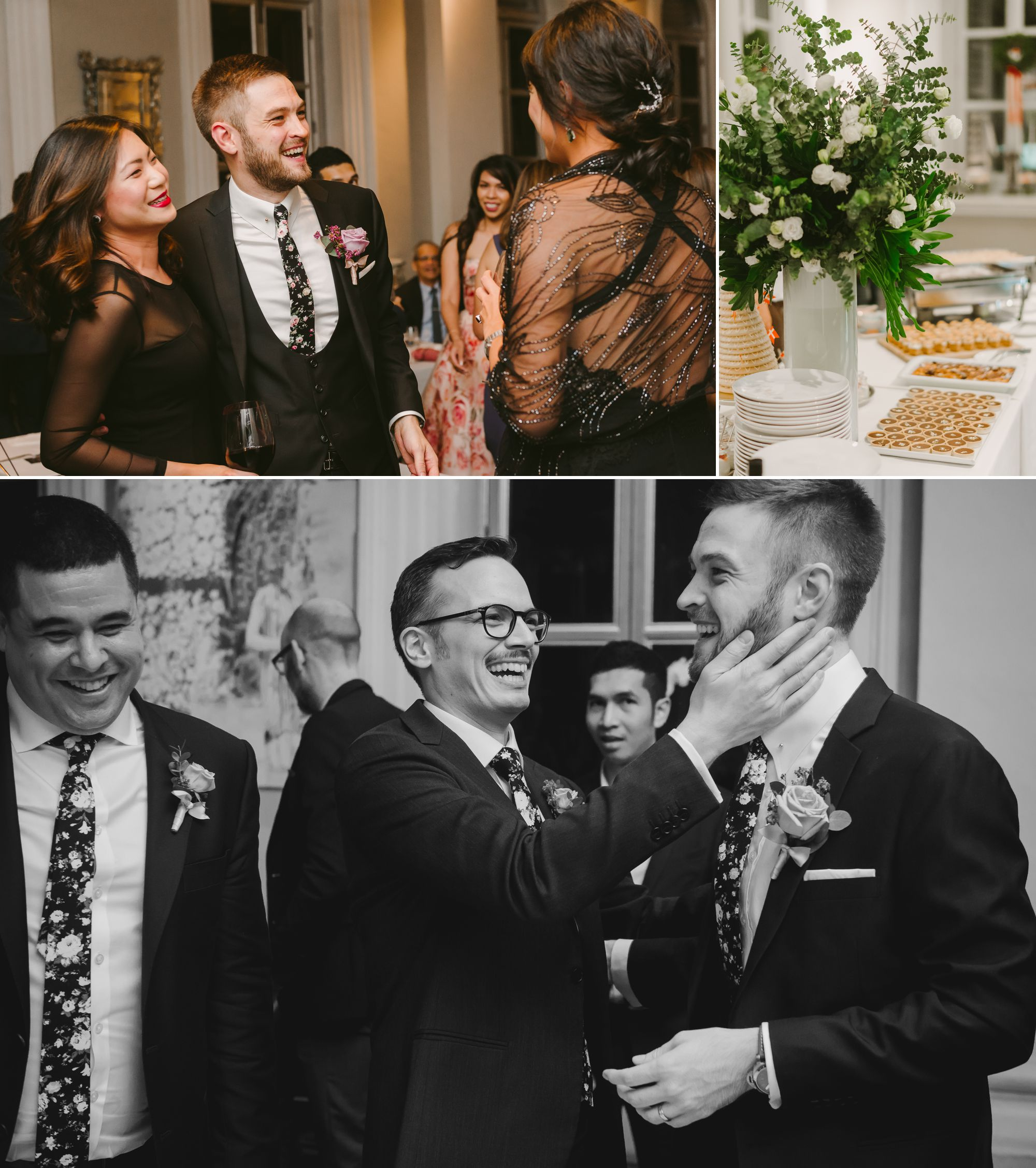 wedding_day_photography_ 47.jpg