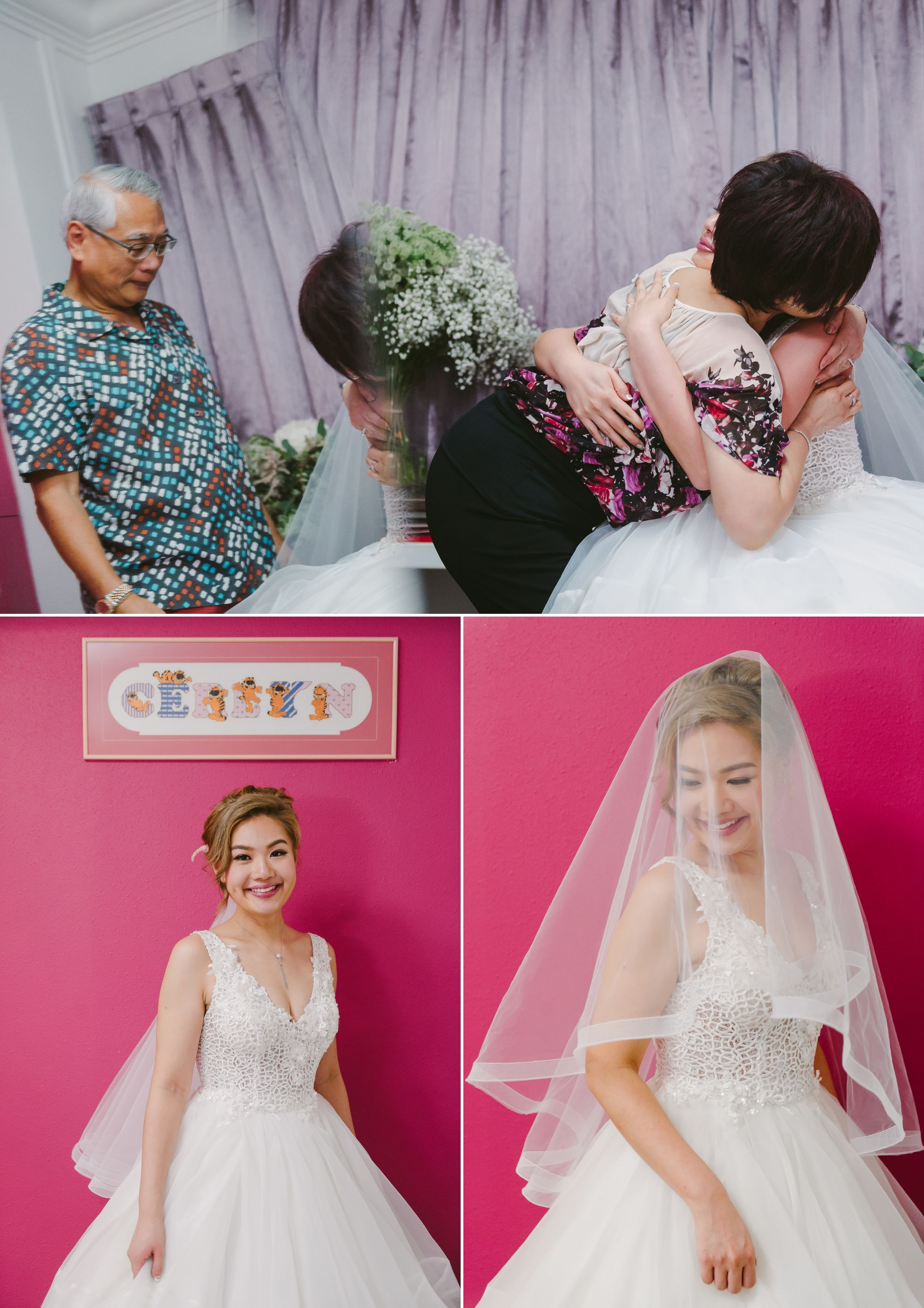 wedding_photographer_singapore 6.jpg