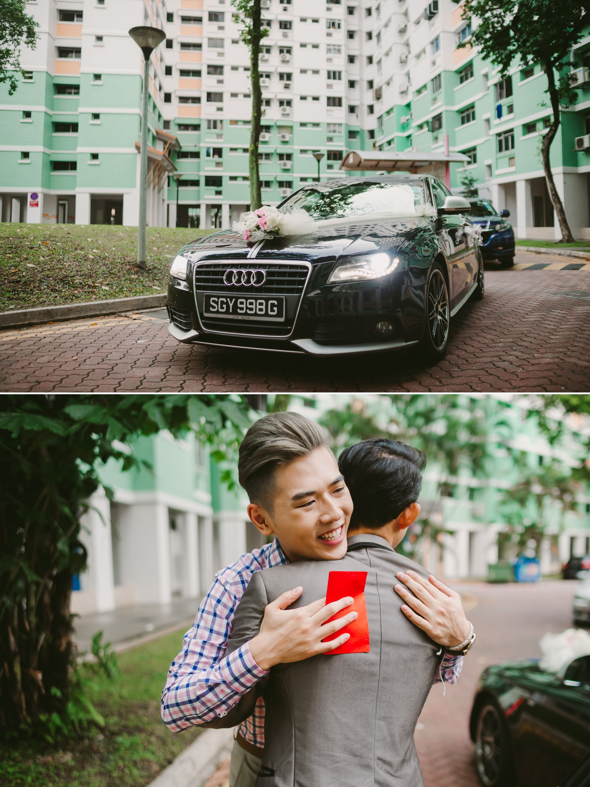 wedding_photographer_singapore 8.jpg