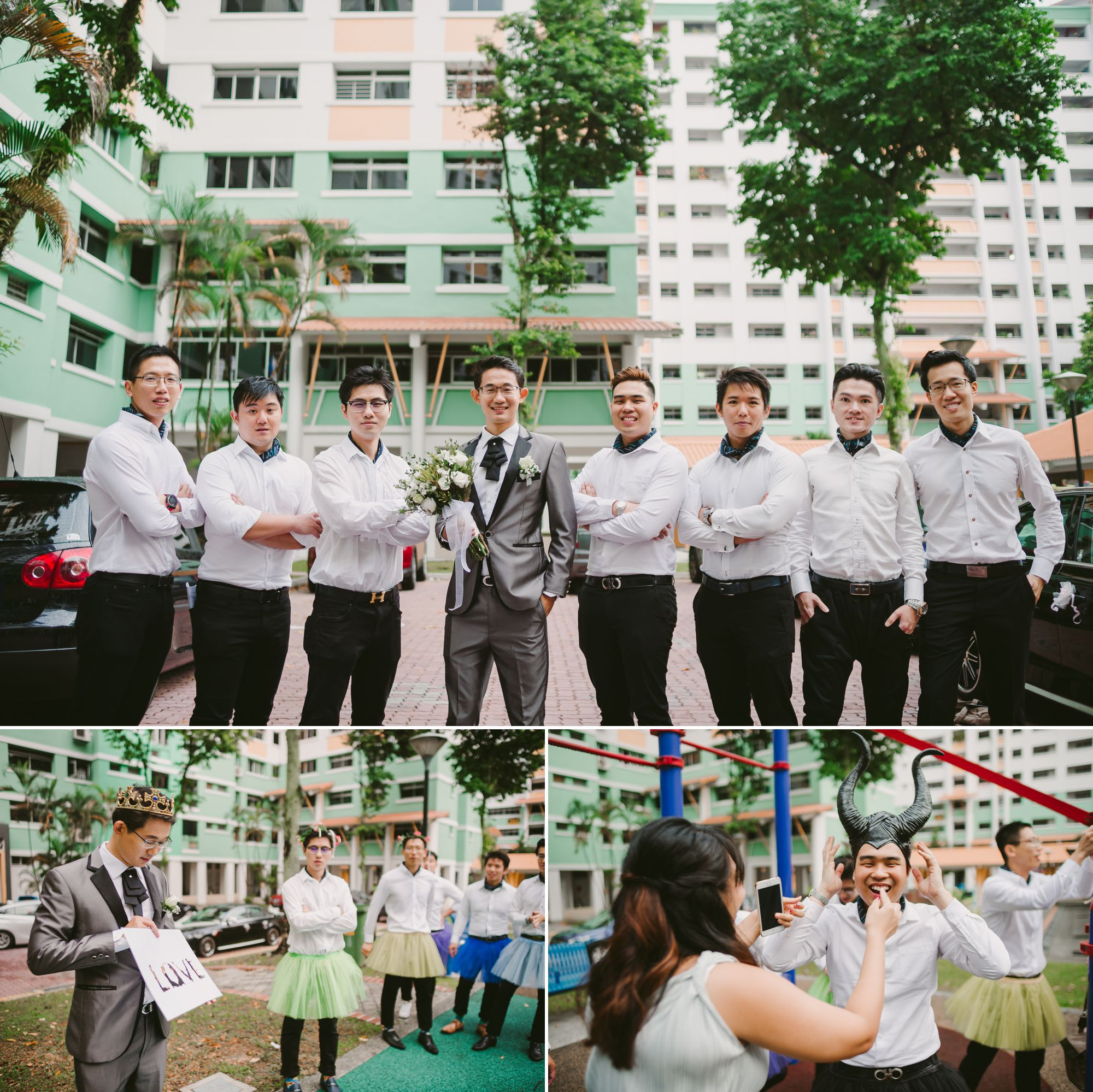 wedding_photographer_singapore 9.jpg