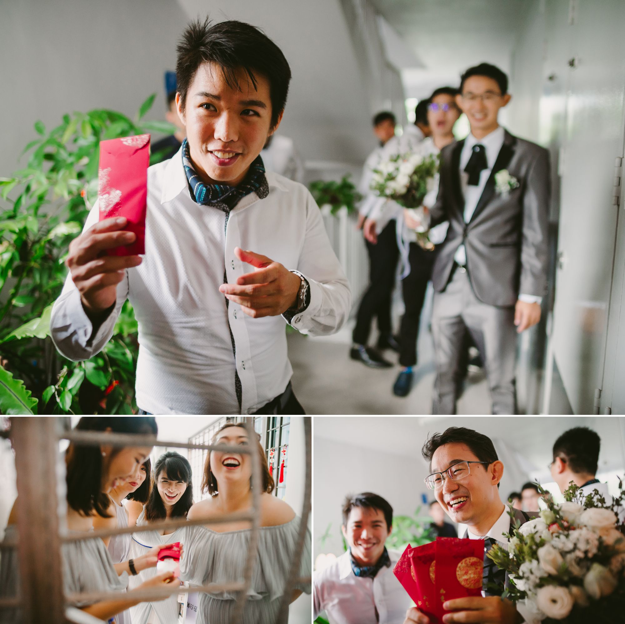 wedding_photographer_singapore 11.jpg