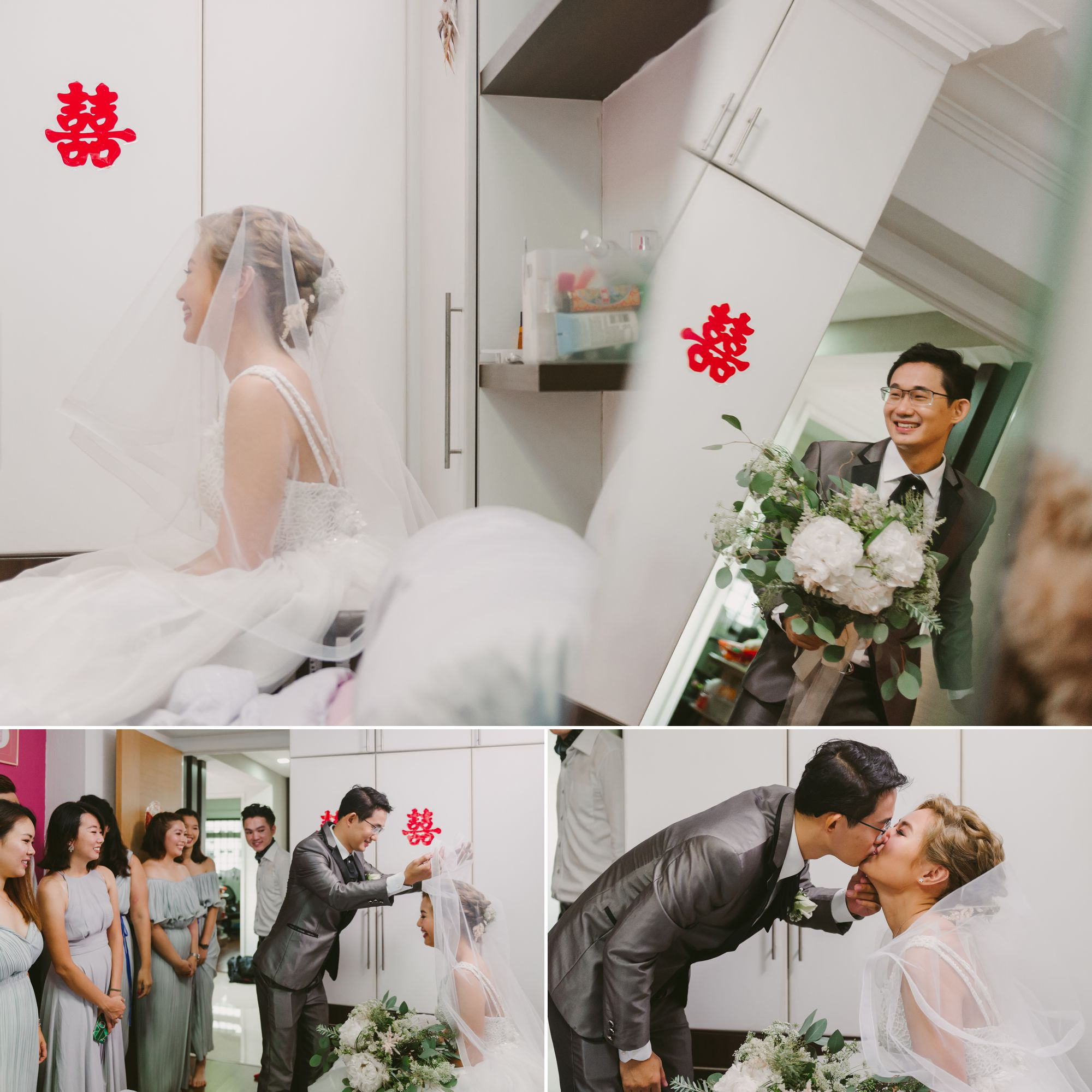 wedding_photographer_singapore 13.jpg