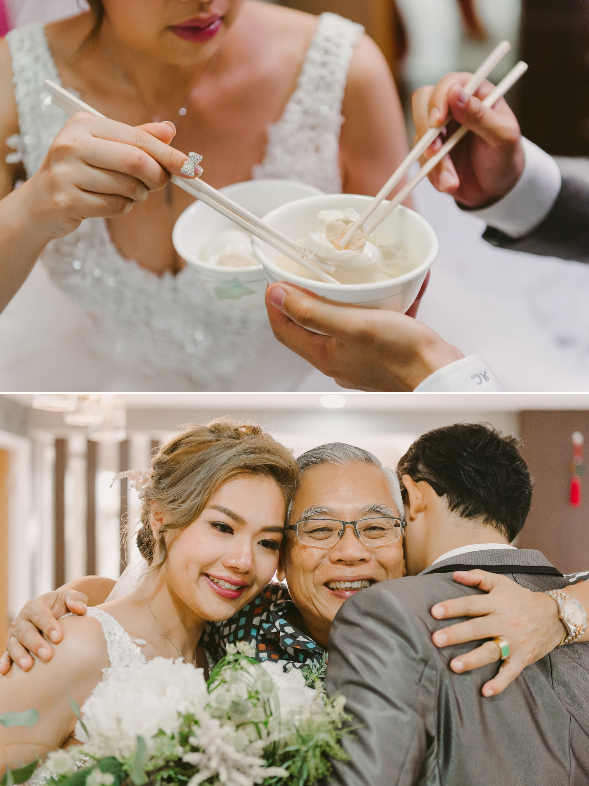 wedding_photographer_singapore 14.jpg