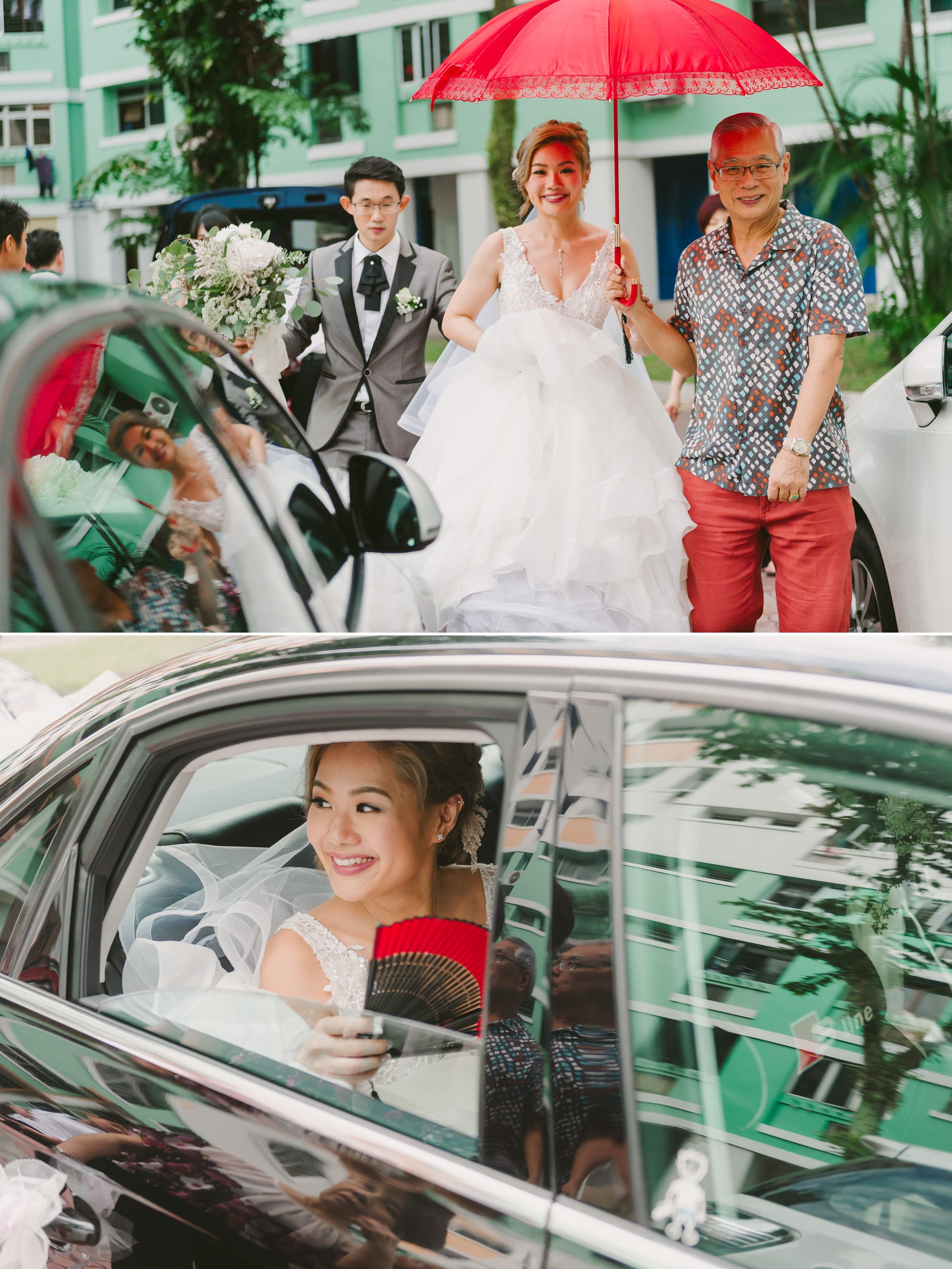 wedding_photographer_singapore 15.jpg