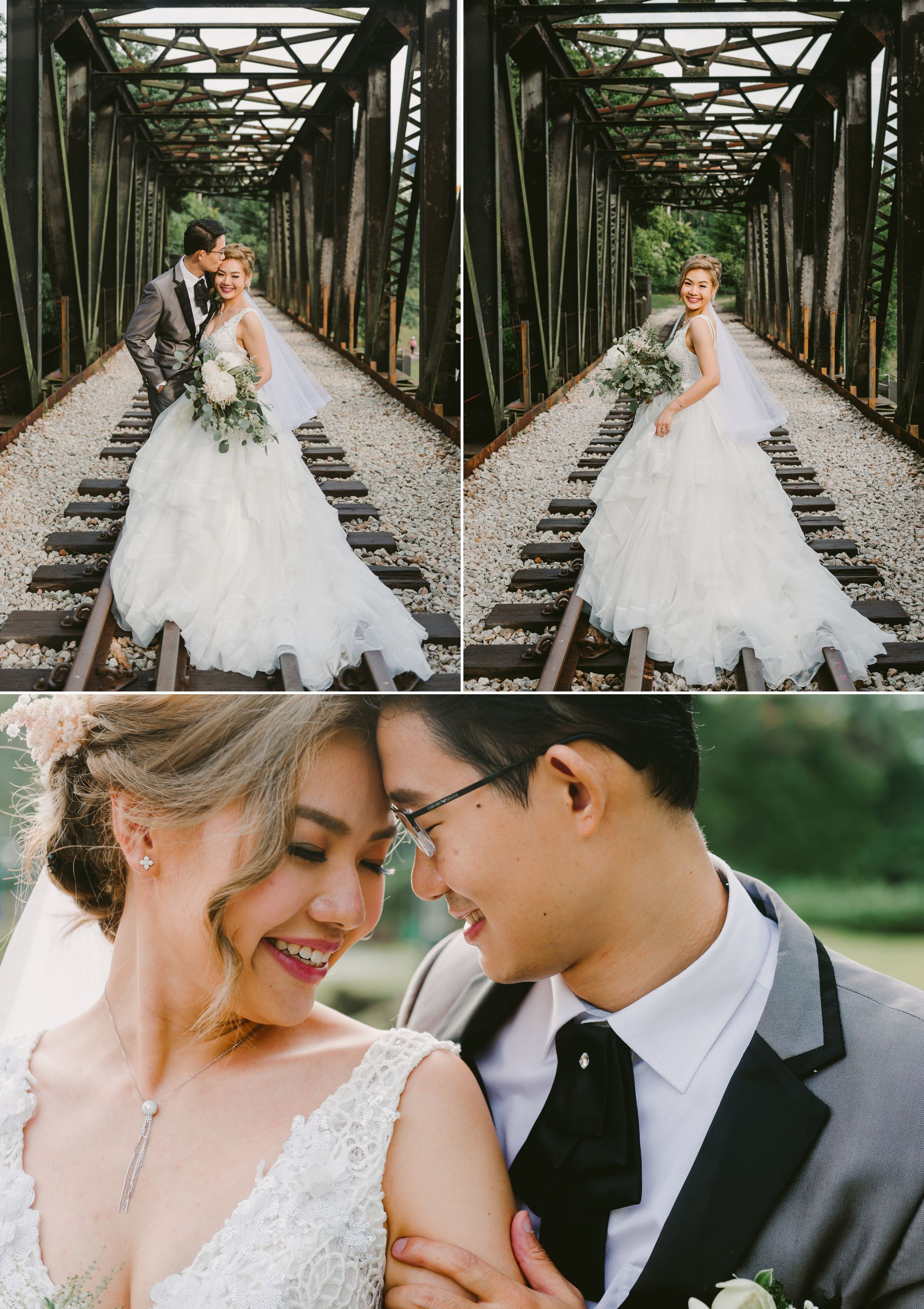 wedding_photographer_singapore 16.jpg