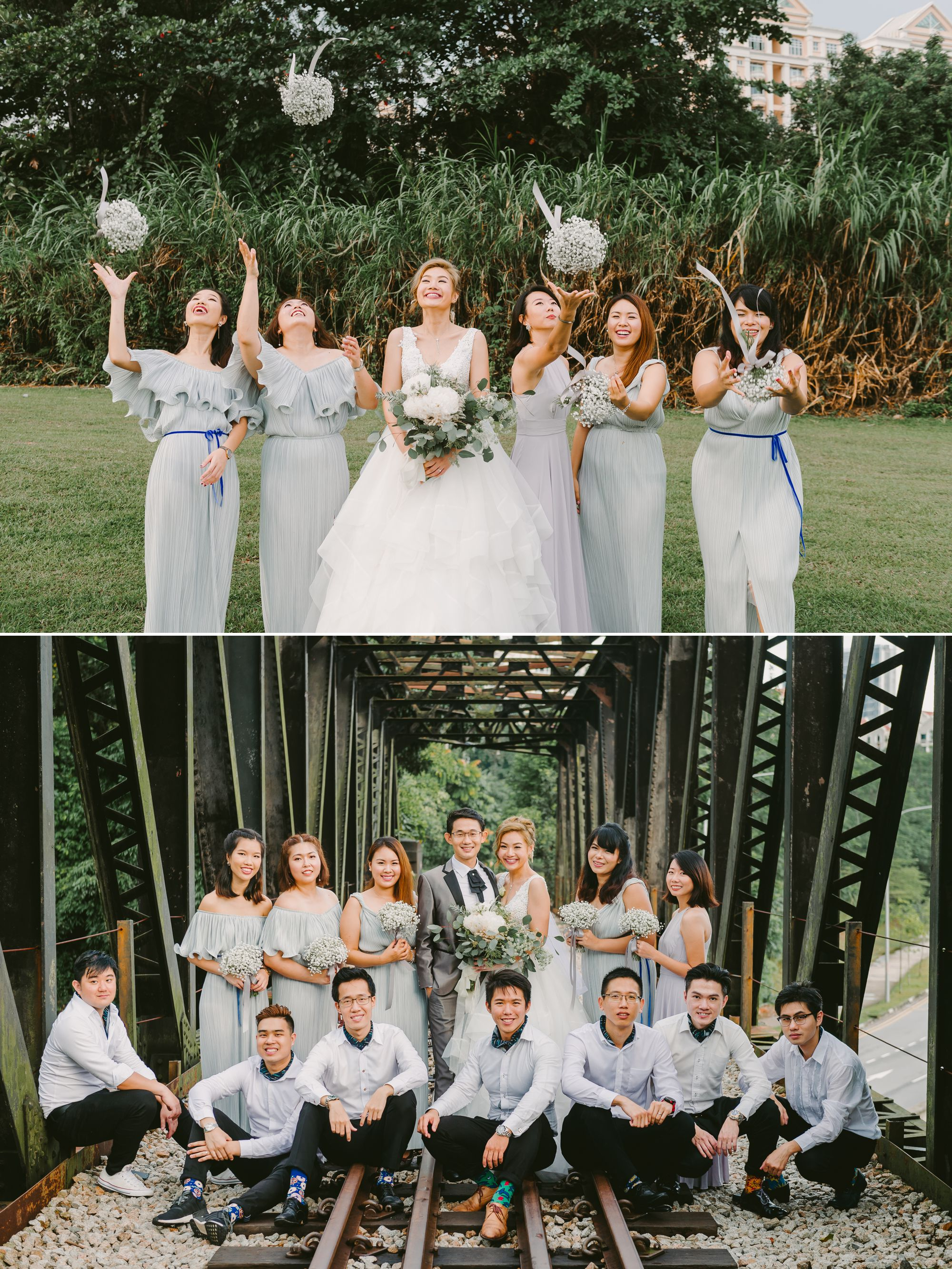 wedding_photographer_singapore 17.jpg