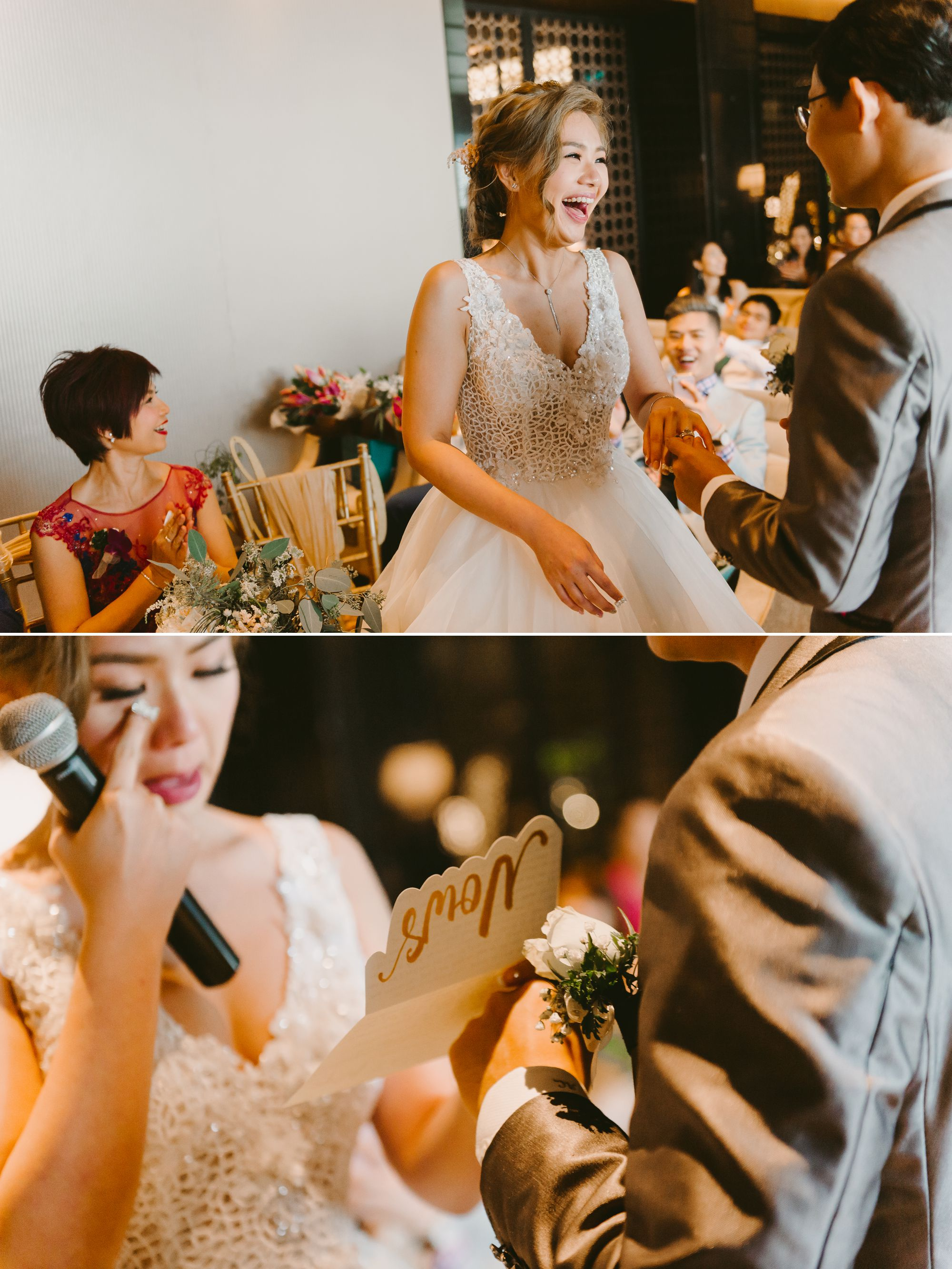wedding_photographer_singapore 22.jpg