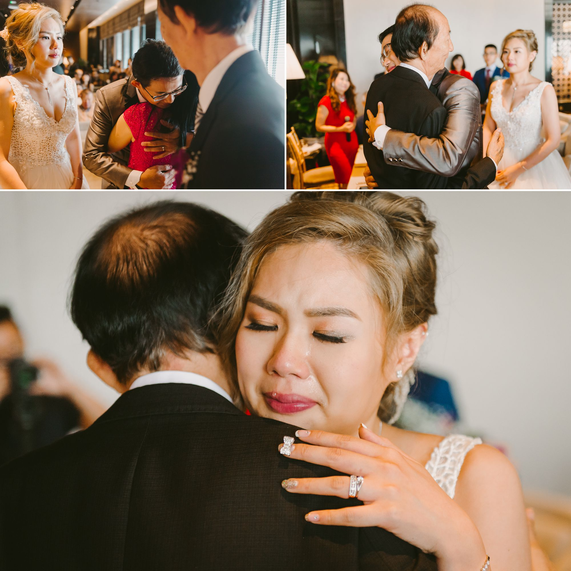 wedding_photographer_singapore 24.jpg