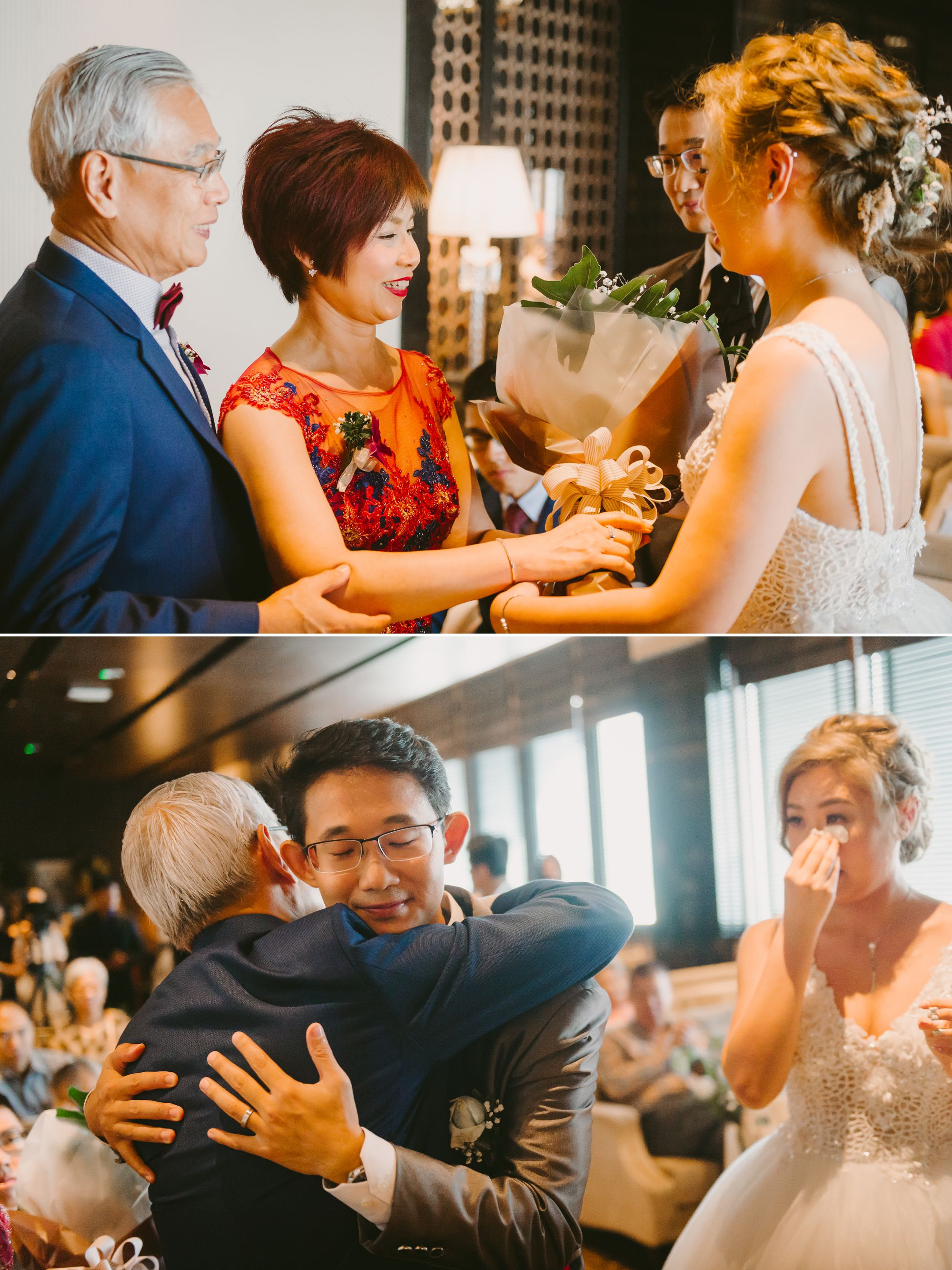 wedding_photographer_singapore 25.jpg