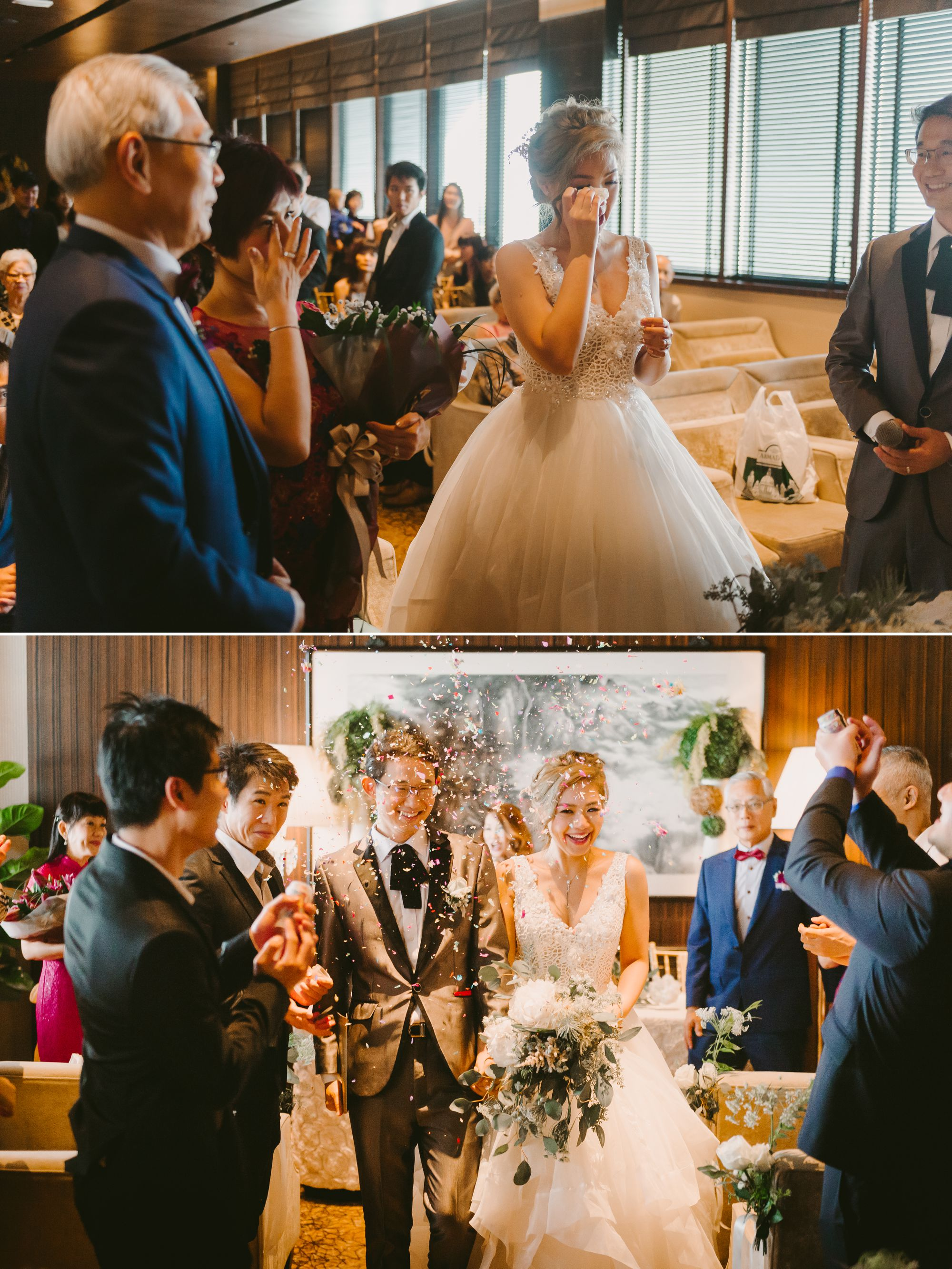 wedding_photographer_singapore 26.jpg