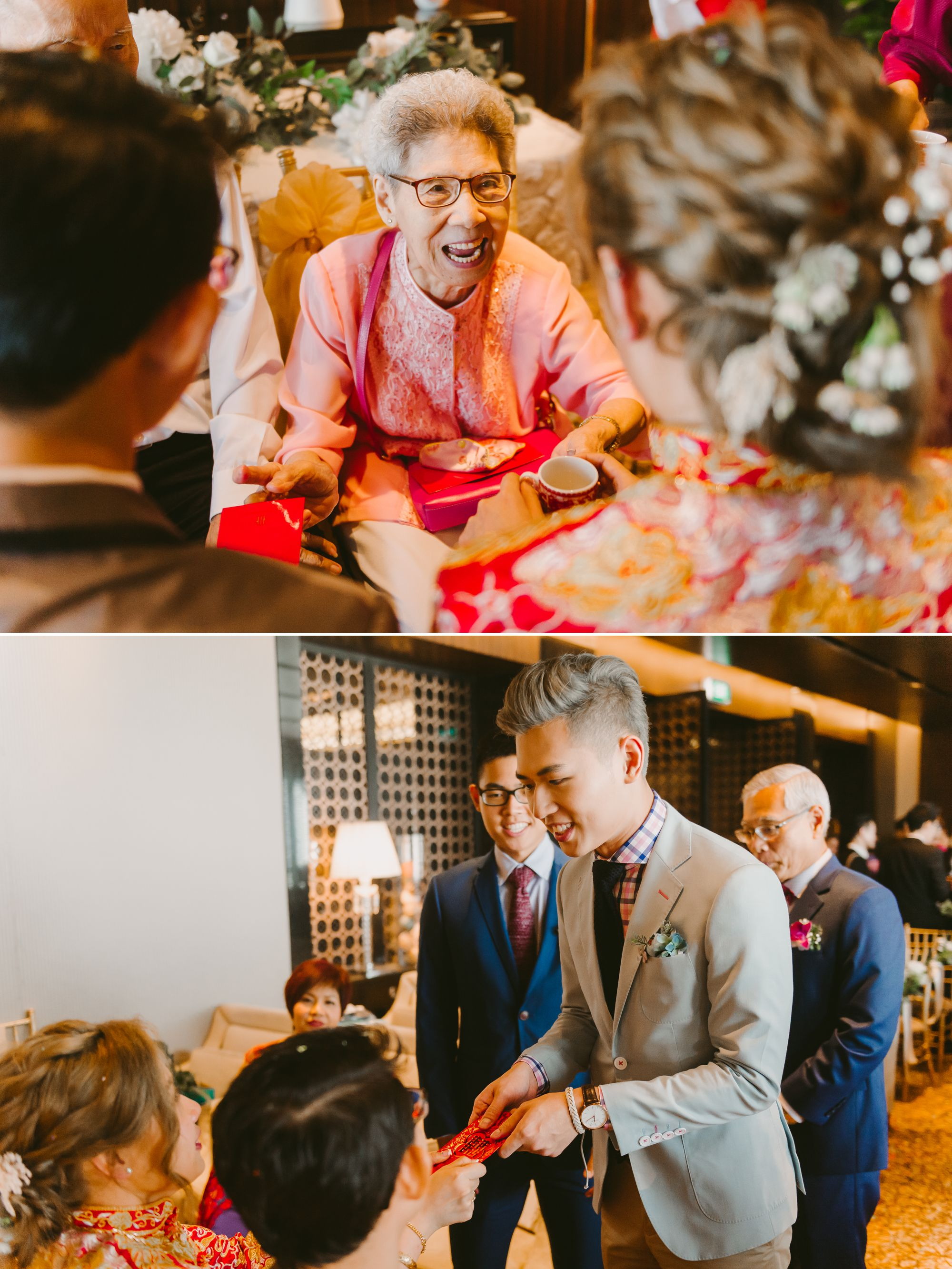 wedding_photographer_singapore 29.jpg