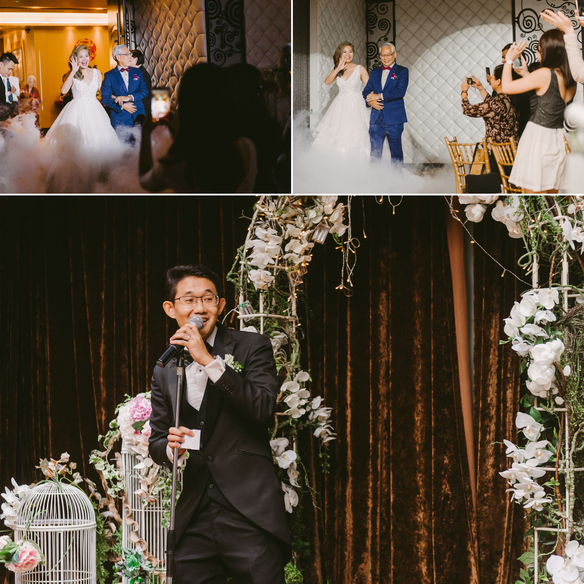 wedding_photographer_singapore 33.jpg