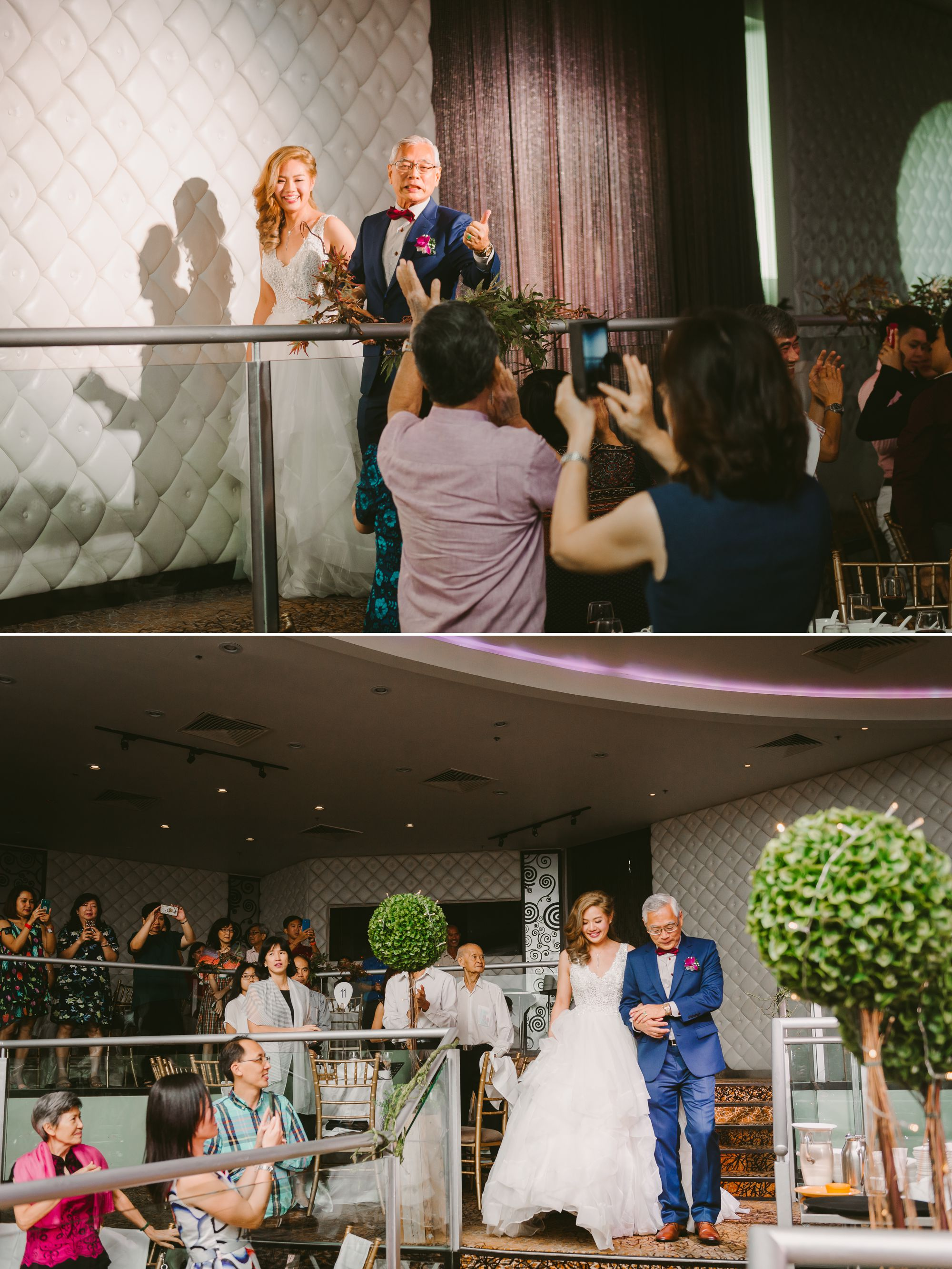 wedding_photographer_singapore 34.jpg