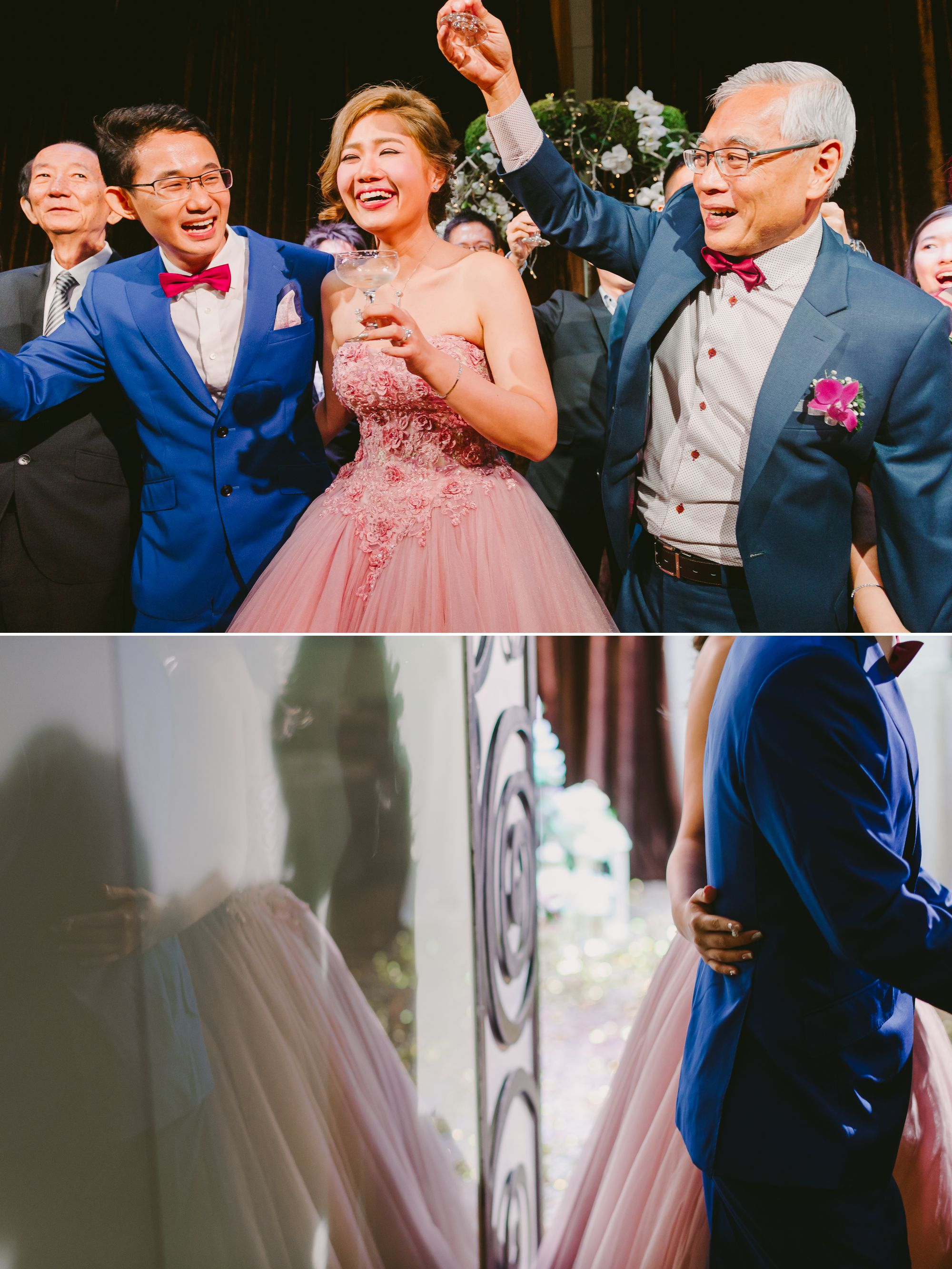 wedding_photographer_singapore 42.jpg